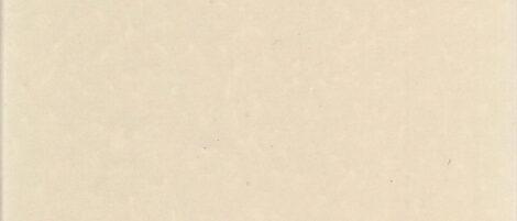 Bienstone Line GB 102, столешница из искусственного камня, столешницу купить, столешницы из искусственного камня, искусственного камня, купить столешницы, вияр столешница, столешница из искусственного камня цены, столешница из камня, столешницы из искусственного камня цена, столешницы из искусственного камня цены, столешница из искусственного камня цена, столешницы из камня, кварцевая столешница, столешница из кварца, вияр столешницы, искусственные каменные столешницы, искусственный камень столешница, искусственный камень столешницы, купить камень, столешницы из кварца, laminam, столешница искусственный камень, tristone, купить столешницы для кухни, кухонные столешницы, размер столешницы, столешницы цена, vicostone, купить столешницу из искусственного камня, купить столешницы из искусственного камня, столешница на кухню из искусственного камня, столешница цена, столешница цены, столешницы киев, столешницы цены, искусственный камень цена, кварцевые столешницы, столешница из искусственного камня киев, столешницы из искусственного камня киев, столешницы искусственный камень, corian, изделие из искусственного камня, изделия из искусственного камня, искусственный камень для столешниц, искусственный камень для столешницы, кориан, купить искусственный камень, кухонная столешница из искусственного камня, ламинам, столешницы из камня цены, столешницы из натурального камня, установка столешницы, столешница киев, кварц столешница, столешница из кварцита, столешница искусственный камень цена, столешница кварц, столешницы из кварцита, столешницы кварц, столешница камень, купить кухонную столешницу, столешницы из искусственного камня цены киев, акриловые столешницы киев, столешница керамогранит, вияр мойка, кухонные столешницы из искусственного камня, столешница из искусственного камня цена за метр, столешницы для кухни купить киев, акриловая столешница цена киев, акриловые столешницы цена киев, мойка из кварца, изготовление столешниц, кварцевые столешницы киев, кухня из камня, л