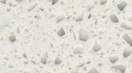 Bienstone Line GB 871, столешница из искусственного камня, столешницу купить, столешницы из искусственного камня, искусственного камня, купить столешницы, вияр столешница, столешница из искусственного камня цены, столешница из камня, столешницы из искусственного камня цена, столешницы из искусственного камня цены, столешница из искусственного камня цена, столешницы из камня, кварцевая столешница, столешница из кварца, вияр столешницы, искусственные каменные столешницы, искусственный камень столешница, искусственный камень столешницы, купить камень, столешницы из кварца, laminam, столешница искусственный камень, tristone, купить столешницы для кухни, кухонные столешницы, размер столешницы, столешницы цена, vicostone, купить столешницу из искусственного камня, купить столешницы из искусственного камня, столешница на кухню из искусственного камня, столешница цена, столешница цены, столешницы киев, столешницы цены, искусственный камень цена, кварцевые столешницы, столешница из искусственного камня киев, столешницы из искусственного камня киев, столешницы искусственный камень, corian, изделие из искусственного камня, изделия из искусственного камня, искусственный камень для столешниц, искусственный камень для столешницы, кориан, купить искусственный камень, кухонная столешница из искусственного камня, ламинам, столешницы из камня цены, столешницы из натурального камня, установка столешницы, столешница киев, кварц столешница, столешница из кварцита, столешница искусственный камень цена, столешница кварц, столешницы из кварцита, столешницы кварц, столешница камень, купить кухонную столешницу, столешницы из искусственного камня цены киев, акриловые столешницы киев, столешница керамогранит, вияр мойка, кухонные столешницы из искусственного камня, столешница из искусственного камня цена за метр, столешницы для кухни купить киев, акриловая столешница цена киев, акриловые столешницы цена киев, мойка из кварца, изготовление столешниц, кварцевые столешницы киев, кухня из камня, л