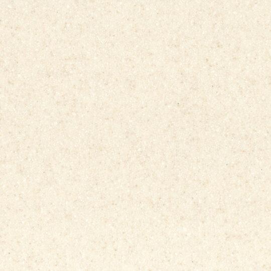 Corian Abalone, столешница из искусственного камня, столешницу купить, столешницы из искусственного камня, искусственного камня, купить столешницы, вияр столешница, столешница из искусственного камня цены, столешница из камня, столешницы из искусственного камня цена, столешницы из искусственного камня цены, столешница из искусственного камня цена, столешницы из камня, кварцевая столешница, столешница из кварца, вияр столешницы, искусственные каменные столешницы, искусственный камень столешница, искусственный камень столешницы, купить камень, столешницы из кварца, laminam, столешница искусственный камень, tristone, купить столешницы для кухни, кухонные столешницы, размер столешницы, столешницы цена, vicostone, купить столешницу из искусственного камня, купить столешницы из искусственного камня, столешница на кухню из искусственного камня, столешница цена, столешница цены, столешницы киев, столешницы цены, искусственный камень цена, кварцевые столешницы, столешница из искусственного камня киев, столешницы из искусственного камня киев, столешницы искусственный камень, corian, изделие из искусственного камня, изделия из искусственного камня, искусственный камень для столешниц, искусственный камень для столешницы, кориан, купить искусственный камень, кухонная столешница из искусственного камня, ламинам, столешницы из камня цены, столешницы из натурального камня, установка столешницы, столешница киев, кварц столешница, столешница из кварцита, столешница искусственный камень цена, столешница кварц, столешницы из кварцита, столешницы кварц, столешница камень, купить кухонную столешницу, столешницы из искусственного камня цены киев, акриловые столешницы киев, столешница керамогранит, вияр мойка, кухонные столешницы из искусственного камня, столешница из искусственного камня цена за метр, столешницы для кухни купить киев, акриловая столешница цена киев, акриловые столешницы цена киев, мойка из кварца, изготовление столешниц, кварцевые столешницы киев, кухня из камня, ламинам 