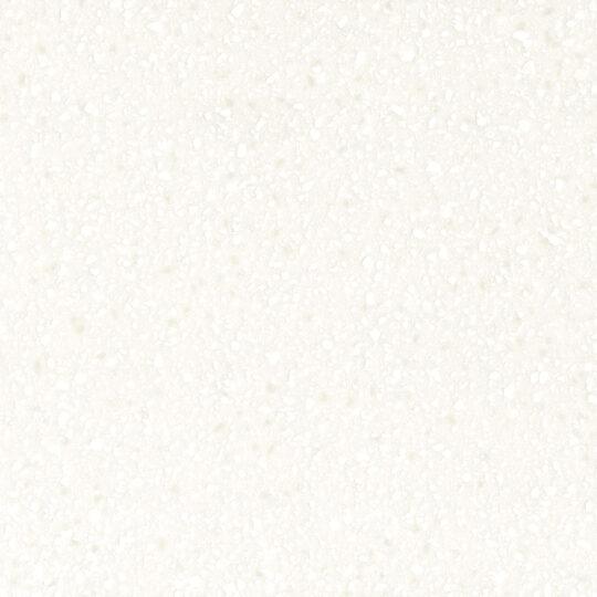 Corian Antarctica, столешница из искусственного камня, столешницу купить, столешницы из искусственного камня, искусственного камня, купить столешницы, вияр столешница, столешница из искусственного камня цены, столешница из камня, столешницы из искусственного камня цена, столешницы из искусственного камня цены, столешница из искусственного камня цена, столешницы из камня, кварцевая столешница, столешница из кварца, вияр столешницы, искусственные каменные столешницы, искусственный камень столешница, искусственный камень столешницы, купить камень, столешницы из кварца, laminam, столешница искусственный камень, tristone, купить столешницы для кухни, кухонные столешницы, размер столешницы, столешницы цена, vicostone, купить столешницу из искусственного камня, купить столешницы из искусственного камня, столешница на кухню из искусственного камня, столешница цена, столешница цены, столешницы киев, столешницы цены, искусственный камень цена, кварцевые столешницы, столешница из искусственного камня киев, столешницы из искусственного камня киев, столешницы искусственный камень, corian, изделие из искусственного камня, изделия из искусственного камня, искусственный камень для столешниц, искусственный камень для столешницы, кориан, купить искусственный камень, кухонная столешница из искусственного камня, ламинам, столешницы из камня цены, столешницы из натурального камня, установка столешницы, столешница киев, кварц столешница, столешница из кварцита, столешница искусственный камень цена, столешница кварц, столешницы из кварцита, столешницы кварц, столешница камень, купить кухонную столешницу, столешницы из искусственного камня цены киев, акриловые столешницы киев, столешница керамогранит, вияр мойка, кухонные столешницы из искусственного камня, столешница из искусственного камня цена за метр, столешницы для кухни купить киев, акриловая столешница цена киев, акриловые столешницы цена киев, мойка из кварца, изготовление столешниц, кварцевые столешницы киев, кухня из камня, ламин
