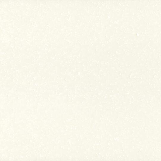 Corian Arctic Ice, столешница из искусственного камня, столешницу купить, столешницы из искусственного камня, искусственного камня, купить столешницы, вияр столешница, столешница из искусственного камня цены, столешница из камня, столешницы из искусственного камня цена, столешницы из искусственного камня цены, столешница из искусственного камня цена, столешницы из камня, кварцевая столешница, столешница из кварца, вияр столешницы, искусственные каменные столешницы, искусственный камень столешница, искусственный камень столешницы, купить камень, столешницы из кварца, laminam, столешница искусственный камень, tristone, купить столешницы для кухни, кухонные столешницы, размер столешницы, столешницы цена, vicostone, купить столешницу из искусственного камня, купить столешницы из искусственного камня, столешница на кухню из искусственного камня, столешница цена, столешница цены, столешницы киев, столешницы цены, искусственный камень цена, кварцевые столешницы, столешница из искусственного камня киев, столешницы из искусственного камня киев, столешницы искусственный камень, corian, изделие из искусственного камня, изделия из искусственного камня, искусственный камень для столешниц, искусственный камень для столешницы, кориан, купить искусственный камень, кухонная столешница из искусственного камня, ламинам, столешницы из камня цены, столешницы из натурального камня, установка столешницы, столешница киев, кварц столешница, столешница из кварцита, столешница искусственный камень цена, столешница кварц, столешницы из кварцита, столешницы кварц, столешница камень, купить кухонную столешницу, столешницы из искусственного камня цены киев, акриловые столешницы киев, столешница керамогранит, вияр мойка, кухонные столешницы из искусственного камня, столешница из искусственного камня цена за метр, столешницы для кухни купить киев, акриловая столешница цена киев, акриловые столешницы цена киев, мойка из кварца, изготовление столешниц, кварцевые столешницы киев, кухня из камня, ламин