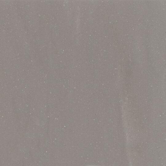 Corian Ash Concrete, столешница из искусственного камня, столешницу купить, столешницы из искусственного камня, искусственного камня, купить столешницы, вияр столешница, столешница из искусственного камня цены, столешница из камня, столешницы из искусственного камня цена, столешницы из искусственного камня цены, столешница из искусственного камня цена, столешницы из камня, кварцевая столешница, столешница из кварца, вияр столешницы, искусственные каменные столешницы, искусственный камень столешница, искусственный камень столешницы, купить камень, столешницы из кварца, laminam, столешница искусственный камень, tristone, купить столешницы для кухни, кухонные столешницы, размер столешницы, столешницы цена, vicostone, купить столешницу из искусственного камня, купить столешницы из искусственного камня, столешница на кухню из искусственного камня, столешница цена, столешница цены, столешницы киев, столешницы цены, искусственный камень цена, кварцевые столешницы, столешница из искусственного камня киев, столешницы из искусственного камня киев, столешницы искусственный камень, corian, изделие из искусственного камня, изделия из искусственного камня, искусственный камень для столешниц, искусственный камень для столешницы, кориан, купить искусственный камень, кухонная столешница из искусственного камня, ламинам, столешницы из камня цены, столешницы из натурального камня, установка столешницы, столешница киев, кварц столешница, столешница из кварцита, столешница искусственный камень цена, столешница кварц, столешницы из кварцита, столешницы кварц, столешница камень, купить кухонную столешницу, столешницы из искусственного камня цены киев, акриловые столешницы киев, столешница керамогранит, вияр мойка, кухонные столешницы из искусственного камня, столешница из искусственного камня цена за метр, столешницы для кухни купить киев, акриловая столешница цена киев, акриловые столешницы цена киев, мойка из кварца, изготовление столешниц, кварцевые столешницы киев, кухня из камня, лам