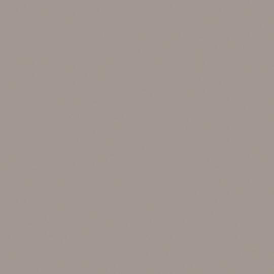 Corian Athena Gray, столешница из искусственного камня, столешницу купить, столешницы из искусственного камня, искусственного камня, купить столешницы, вияр столешница, столешница из искусственного камня цены, столешница из камня, столешницы из искусственного камня цена, столешницы из искусственного камня цены, столешница из искусственного камня цена, столешницы из камня, кварцевая столешница, столешница из кварца, вияр столешницы, искусственные каменные столешницы, искусственный камень столешница, искусственный камень столешницы, купить камень, столешницы из кварца, laminam, столешница искусственный камень, tristone, купить столешницы для кухни, кухонные столешницы, размер столешницы, столешницы цена, vicostone, купить столешницу из искусственного камня, купить столешницы из искусственного камня, столешница на кухню из искусственного камня, столешница цена, столешница цены, столешницы киев, столешницы цены, искусственный камень цена, кварцевые столешницы, столешница из искусственного камня киев, столешницы из искусственного камня киев, столешницы искусственный камень, corian, изделие из искусственного камня, изделия из искусственного камня, искусственный камень для столешниц, искусственный камень для столешницы, кориан, купить искусственный камень, кухонная столешница из искусственного камня, ламинам, столешницы из камня цены, столешницы из натурального камня, установка столешницы, столешница киев, кварц столешница, столешница из кварцита, столешница искусственный камень цена, столешница кварц, столешницы из кварцита, столешницы кварц, столешница камень, купить кухонную столешницу, столешницы из искусственного камня цены киев, акриловые столешницы киев, столешница керамогранит, вияр мойка, кухонные столешницы из искусственного камня, столешница из искусственного камня цена за метр, столешницы для кухни купить киев, акриловая столешница цена киев, акриловые столешницы цена киев, мойка из кварца, изготовление столешниц, кварцевые столешницы киев, кухня из камня, лами