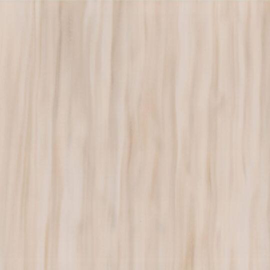Corian Beech Nuwood, столешница из искусственного камня, столешницу купить, столешницы из искусственного камня, искусственного камня, купить столешницы, вияр столешница, столешница из искусственного камня цены, столешница из камня, столешницы из искусственного камня цена, столешницы из искусственного камня цены, столешница из искусственного камня цена, столешницы из камня, кварцевая столешница, столешница из кварца, вияр столешницы, искусственные каменные столешницы, искусственный камень столешница, искусственный камень столешницы, купить камень, столешницы из кварца, laminam, столешница искусственный камень, tristone, купить столешницы для кухни, кухонные столешницы, размер столешницы, столешницы цена, vicostone, купить столешницу из искусственного камня, купить столешницы из искусственного камня, столешница на кухню из искусственного камня, столешница цена, столешница цены, столешницы киев, столешницы цены, искусственный камень цена, кварцевые столешницы, столешница из искусственного камня киев, столешницы из искусственного камня киев, столешницы искусственный камень, corian, изделие из искусственного камня, изделия из искусственного камня, искусственный камень для столешниц, искусственный камень для столешницы, кориан, купить искусственный камень, кухонная столешница из искусственного камня, ламинам, столешницы из камня цены, столешницы из натурального камня, установка столешницы, столешница киев, кварц столешница, столешница из кварцита, столешница искусственный камень цена, столешница кварц, столешницы из кварцита, столешницы кварц, столешница камень, купить кухонную столешницу, столешницы из искусственного камня цены киев, акриловые столешницы киев, столешница керамогранит, вияр мойка, кухонные столешницы из искусственного камня, столешница из искусственного камня цена за метр, столешницы для кухни купить киев, акриловая столешница цена киев, акриловые столешницы цена киев, мойка из кварца, изготовление столешниц, кварцевые столешницы киев, кухня из камня, лам