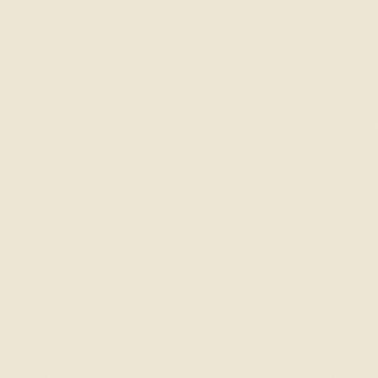 Corian Bisque, столешница из искусственного камня, столешницу купить, столешницы из искусственного камня, искусственного камня, купить столешницы, вияр столешница, столешница из искусственного камня цены, столешница из камня, столешницы из искусственного камня цена, столешницы из искусственного камня цены, столешница из искусственного камня цена, столешницы из камня, кварцевая столешница, столешница из кварца, вияр столешницы, искусственные каменные столешницы, искусственный камень столешница, искусственный камень столешницы, купить камень, столешницы из кварца, laminam, столешница искусственный камень, tristone, купить столешницы для кухни, кухонные столешницы, размер столешницы, столешницы цена, vicostone, купить столешницу из искусственного камня, купить столешницы из искусственного камня, столешница на кухню из искусственного камня, столешница цена, столешница цены, столешницы киев, столешницы цены, искусственный камень цена, кварцевые столешницы, столешница из искусственного камня киев, столешницы из искусственного камня киев, столешницы искусственный камень, corian, изделие из искусственного камня, изделия из искусственного камня, искусственный камень для столешниц, искусственный камень для столешницы, кориан, купить искусственный камень, кухонная столешница из искусственного камня, ламинам, столешницы из камня цены, столешницы из натурального камня, установка столешницы, столешница киев, кварц столешница, столешница из кварцита, столешница искусственный камень цена, столешница кварц, столешницы из кварцита, столешницы кварц, столешница камень, купить кухонную столешницу, столешницы из искусственного камня цены киев, акриловые столешницы киев, столешница керамогранит, вияр мойка, кухонные столешницы из искусственного камня, столешница из искусственного камня цена за метр, столешницы для кухни купить киев, акриловая столешница цена киев, акриловые столешницы цена киев, мойка из кварца, изготовление столешниц, кварцевые столешницы киев, кухня из камня, ламинам ц