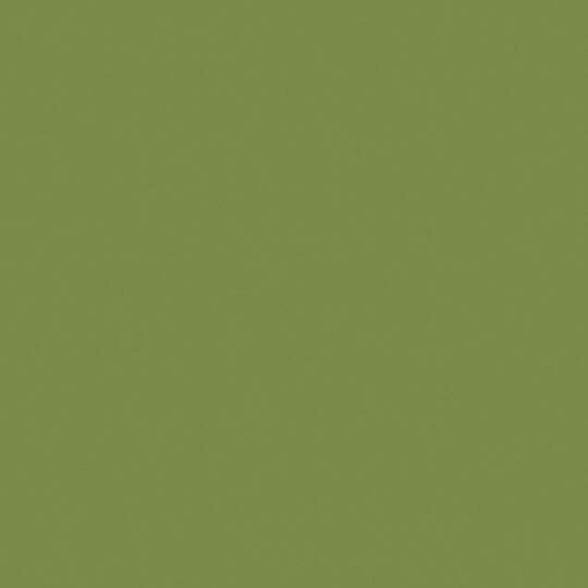 Corian Blooming Green, столешница из искусственного камня, столешницу купить, столешницы из искусственного камня, искусственного камня, купить столешницы, вияр столешница, столешница из искусственного камня цены, столешница из камня, столешницы из искусственного камня цена, столешницы из искусственного камня цены, столешница из искусственного камня цена, столешницы из камня, кварцевая столешница, столешница из кварца, вияр столешницы, искусственные каменные столешницы, искусственный камень столешница, искусственный камень столешницы, купить камень, столешницы из кварца, laminam, столешница искусственный камень, tristone, купить столешницы для кухни, кухонные столешницы, размер столешницы, столешницы цена, vicostone, купить столешницу из искусственного камня, купить столешницы из искусственного камня, столешница на кухню из искусственного камня, столешница цена, столешница цены, столешницы киев, столешницы цены, искусственный камень цена, кварцевые столешницы, столешница из искусственного камня киев, столешницы из искусственного камня киев, столешницы искусственный камень, corian, изделие из искусственного камня, изделия из искусственного камня, искусственный камень для столешниц, искусственный камень для столешницы, кориан, купить искусственный камень, кухонная столешница из искусственного камня, ламинам, столешницы из камня цены, столешницы из натурального камня, установка столешницы, столешница киев, кварц столешница, столешница из кварцита, столешница искусственный камень цена, столешница кварц, столешницы из кварцита, столешницы кварц, столешница камень, купить кухонную столешницу, столешницы из искусственного камня цены киев, акриловые столешницы киев, столешница керамогранит, вияр мойка, кухонные столешницы из искусственного камня, столешница из искусственного камня цена за метр, столешницы для кухни купить киев, акриловая столешница цена киев, акриловые столешницы цена киев, мойка из кварца, изготовление столешниц, кварцевые столешницы киев, кухня из камня, л