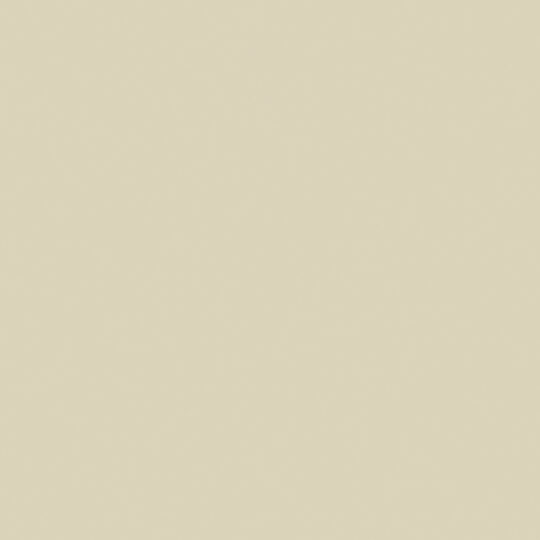 Corian Bone, столешница из искусственного камня, столешницу купить, столешницы из искусственного камня, искусственного камня, купить столешницы, вияр столешница, столешница из искусственного камня цены, столешница из камня, столешницы из искусственного камня цена, столешницы из искусственного камня цены, столешница из искусственного камня цена, столешницы из камня, кварцевая столешница, столешница из кварца, вияр столешницы, искусственные каменные столешницы, искусственный камень столешница, искусственный камень столешницы, купить камень, столешницы из кварца, laminam, столешница искусственный камень, tristone, купить столешницы для кухни, кухонные столешницы, размер столешницы, столешницы цена, vicostone, купить столешницу из искусственного камня, купить столешницы из искусственного камня, столешница на кухню из искусственного камня, столешница цена, столешница цены, столешницы киев, столешницы цены, искусственный камень цена, кварцевые столешницы, столешница из искусственного камня киев, столешницы из искусственного камня киев, столешницы искусственный камень, corian, изделие из искусственного камня, изделия из искусственного камня, искусственный камень для столешниц, искусственный камень для столешницы, кориан, купить искусственный камень, кухонная столешница из искусственного камня, ламинам, столешницы из камня цены, столешницы из натурального камня, установка столешницы, столешница киев, кварц столешница, столешница из кварцита, столешница искусственный камень цена, столешница кварц, столешницы из кварцита, столешницы кварц, столешница камень, купить кухонную столешницу, столешницы из искусственного камня цены киев, акриловые столешницы киев, столешница керамогранит, вияр мойка, кухонные столешницы из искусственного камня, столешница из искусственного камня цена за метр, столешницы для кухни купить киев, акриловая столешница цена киев, акриловые столешницы цена киев, мойка из кварца, изготовление столешниц, кварцевые столешницы киев, кухня из камня, ламинам цен