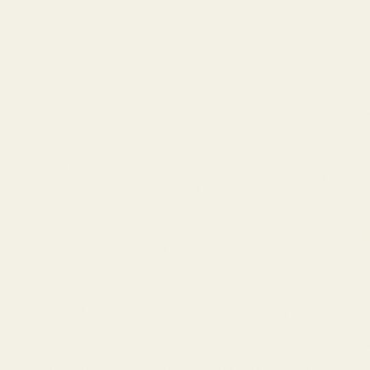 Corian Cameo White, столешница из искусственного камня, столешницу купить, столешницы из искусственного камня, искусственного камня, купить столешницы, вияр столешница, столешница из искусственного камня цены, столешница из камня, столешницы из искусственного камня цена, столешницы из искусственного камня цены, столешница из искусственного камня цена, столешницы из камня, кварцевая столешница, столешница из кварца, вияр столешницы, искусственные каменные столешницы, искусственный камень столешница, искусственный камень столешницы, купить камень, столешницы из кварца, laminam, столешница искусственный камень, tristone, купить столешницы для кухни, кухонные столешницы, размер столешницы, столешницы цена, vicostone, купить столешницу из искусственного камня, купить столешницы из искусственного камня, столешница на кухню из искусственного камня, столешница цена, столешница цены, столешницы киев, столешницы цены, искусственный камень цена, кварцевые столешницы, столешница из искусственного камня киев, столешницы из искусственного камня киев, столешницы искусственный камень, corian, изделие из искусственного камня, изделия из искусственного камня, искусственный камень для столешниц, искусственный камень для столешницы, кориан, купить искусственный камень, кухонная столешница из искусственного камня, ламинам, столешницы из камня цены, столешницы из натурального камня, установка столешницы, столешница киев, кварц столешница, столешница из кварцита, столешница искусственный камень цена, столешница кварц, столешницы из кварцита, столешницы кварц, столешница камень, купить кухонную столешницу, столешницы из искусственного камня цены киев, акриловые столешницы киев, столешница керамогранит, вияр мойка, кухонные столешницы из искусственного камня, столешница из искусственного камня цена за метр, столешницы для кухни купить киев, акриловая столешница цена киев, акриловые столешницы цена киев, мойка из кварца, изготовление столешниц, кварцевые столешницы киев, кухня из камня, лами