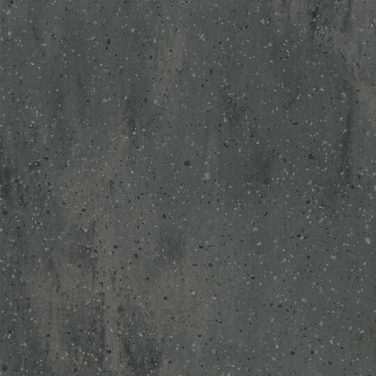 Corian Carbon Aggregate, столешница из искусственного камня, столешницу купить, столешницы из искусственного камня, искусственного камня, купить столешницы, вияр столешница, столешница из искусственного камня цены, столешница из камня, столешницы из искусственного камня цена, столешницы из искусственного камня цены, столешница из искусственного камня цена, столешницы из камня, кварцевая столешница, столешница из кварца, вияр столешницы, искусственные каменные столешницы, искусственный камень столешница, искусственный камень столешницы, купить камень, столешницы из кварца, laminam, столешница искусственный камень, tristone, купить столешницы для кухни, кухонные столешницы, размер столешницы, столешницы цена, vicostone, купить столешницу из искусственного камня, купить столешницы из искусственного камня, столешница на кухню из искусственного камня, столешница цена, столешница цены, столешницы киев, столешницы цены, искусственный камень цена, кварцевые столешницы, столешница из искусственного камня киев, столешницы из искусственного камня киев, столешницы искусственный камень, corian, изделие из искусственного камня, изделия из искусственного камня, искусственный камень для столешниц, искусственный камень для столешницы, кориан, купить искусственный камень, кухонная столешница из искусственного камня, ламинам, столешницы из камня цены, столешницы из натурального камня, установка столешницы, столешница киев, кварц столешница, столешница из кварцита, столешница искусственный камень цена, столешница кварц, столешницы из кварцита, столешницы кварц, столешница камень, купить кухонную столешницу, столешницы из искусственного камня цены киев, акриловые столешницы киев, столешница керамогранит, вияр мойка, кухонные столешницы из искусственного камня, столешница из искусственного камня цена за метр, столешницы для кухни купить киев, акриловая столешница цена киев, акриловые столешницы цена киев, мойка из кварца, изготовление столешниц, кварцевые столешницы киев, кухня из камня,