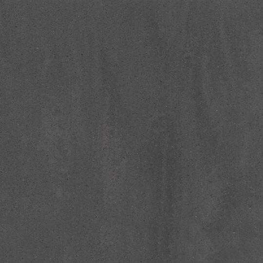 Corian Carbon Concrete, столешница из искусственного камня, столешницу купить, столешницы из искусственного камня, искусственного камня, купить столешницы, вияр столешница, столешница из искусственного камня цены, столешница из камня, столешницы из искусственного камня цена, столешницы из искусственного камня цены, столешница из искусственного камня цена, столешницы из камня, кварцевая столешница, столешница из кварца, вияр столешницы, искусственные каменные столешницы, искусственный камень столешница, искусственный камень столешницы, купить камень, столешницы из кварца, laminam, столешница искусственный камень, tristone, купить столешницы для кухни, кухонные столешницы, размер столешницы, столешницы цена, vicostone, купить столешницу из искусственного камня, купить столешницы из искусственного камня, столешница на кухню из искусственного камня, столешница цена, столешница цены, столешницы киев, столешницы цены, искусственный камень цена, кварцевые столешницы, столешница из искусственного камня киев, столешницы из искусственного камня киев, столешницы искусственный камень, corian, изделие из искусственного камня, изделия из искусственного камня, искусственный камень для столешниц, искусственный камень для столешницы, кориан, купить искусственный камень, кухонная столешница из искусственного камня, ламинам, столешницы из камня цены, столешницы из натурального камня, установка столешницы, столешница киев, кварц столешница, столешница из кварцита, столешница искусственный камень цена, столешница кварц, столешницы из кварцита, столешницы кварц, столешница камень, купить кухонную столешницу, столешницы из искусственного камня цены киев, акриловые столешницы киев, столешница керамогранит, вияр мойка, кухонные столешницы из искусственного камня, столешница из искусственного камня цена за метр, столешницы для кухни купить киев, акриловая столешница цена киев, акриловые столешницы цена киев, мойка из кварца, изготовление столешниц, кварцевые столешницы киев, кухня из камня, 