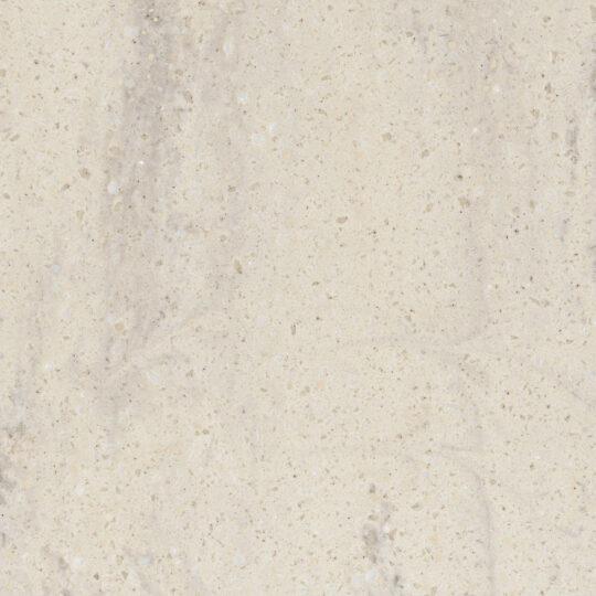 Corian Clam Shell, столешница из искусственного камня, столешницу купить, столешницы из искусственного камня, искусственного камня, купить столешницы, вияр столешница, столешница из искусственного камня цены, столешница из камня, столешницы из искусственного камня цена, столешницы из искусственного камня цены, столешница из искусственного камня цена, столешницы из камня, кварцевая столешница, столешница из кварца, вияр столешницы, искусственные каменные столешницы, искусственный камень столешница, искусственный камень столешницы, купить камень, столешницы из кварца, laminam, столешница искусственный камень, tristone, купить столешницы для кухни, кухонные столешницы, размер столешницы, столешницы цена, vicostone, купить столешницу из искусственного камня, купить столешницы из искусственного камня, столешница на кухню из искусственного камня, столешница цена, столешница цены, столешницы киев, столешницы цены, искусственный камень цена, кварцевые столешницы, столешница из искусственного камня киев, столешницы из искусственного камня киев, столешницы искусственный камень, corian, изделие из искусственного камня, изделия из искусственного камня, искусственный камень для столешниц, искусственный камень для столешницы, кориан, купить искусственный камень, кухонная столешница из искусственного камня, ламинам, столешницы из камня цены, столешницы из натурального камня, установка столешницы, столешница киев, кварц столешница, столешница из кварцита, столешница искусственный камень цена, столешница кварц, столешницы из кварцита, столешницы кварц, столешница камень, купить кухонную столешницу, столешницы из искусственного камня цены киев, акриловые столешницы киев, столешница керамогранит, вияр мойка, кухонные столешницы из искусственного камня, столешница из искусственного камня цена за метр, столешницы для кухни купить киев, акриловая столешница цена киев, акриловые столешницы цена киев, мойка из кварца, изготовление столешниц, кварцевые столешницы киев, кухня из камня, ламин