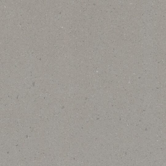 Corian Cool Gray, столешница из искусственного камня, столешницу купить, столешницы из искусственного камня, искусственного камня, купить столешницы, вияр столешница, столешница из искусственного камня цены, столешница из камня, столешницы из искусственного камня цена, столешницы из искусственного камня цены, столешница из искусственного камня цена, столешницы из камня, кварцевая столешница, столешница из кварца, вияр столешницы, искусственные каменные столешницы, искусственный камень столешница, искусственный камень столешницы, купить камень, столешницы из кварца, laminam, столешница искусственный камень, tristone, купить столешницы для кухни, кухонные столешницы, размер столешницы, столешницы цена, vicostone, купить столешницу из искусственного камня, купить столешницы из искусственного камня, столешница на кухню из искусственного камня, столешница цена, столешница цены, столешницы киев, столешницы цены, искусственный камень цена, кварцевые столешницы, столешница из искусственного камня киев, столешницы из искусственного камня киев, столешницы искусственный камень, corian, изделие из искусственного камня, изделия из искусственного камня, искусственный камень для столешниц, искусственный камень для столешницы, кориан, купить искусственный камень, кухонная столешница из искусственного камня, ламинам, столешницы из камня цены, столешницы из натурального камня, установка столешницы, столешница киев, кварц столешница, столешница из кварцита, столешница искусственный камень цена, столешница кварц, столешницы из кварцита, столешницы кварц, столешница камень, купить кухонную столешницу, столешницы из искусственного камня цены киев, акриловые столешницы киев, столешница керамогранит, вияр мойка, кухонные столешницы из искусственного камня, столешница из искусственного камня цена за метр, столешницы для кухни купить киев, акриловая столешница цена киев, акриловые столешницы цена киев, мойка из кварца, изготовление столешниц, кварцевые столешницы киев, кухня из камня, ламина