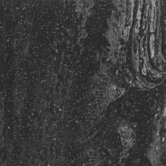 Corian Cosmos Prima, столешница из искусственного камня, столешницу купить, столешницы из искусственного камня, искусственного камня, купить столешницы, вияр столешница, столешница из искусственного камня цены, столешница из камня, столешницы из искусственного камня цена, столешницы из искусственного камня цены, столешница из искусственного камня цена, столешницы из камня, кварцевая столешница, столешница из кварца, вияр столешницы, искусственные каменные столешницы, искусственный камень столешница, искусственный камень столешницы, купить камень, столешницы из кварца, laminam, столешница искусственный камень, tristone, купить столешницы для кухни, кухонные столешницы, размер столешницы, столешницы цена, vicostone, купить столешницу из искусственного камня, купить столешницы из искусственного камня, столешница на кухню из искусственного камня, столешница цена, столешница цены, столешницы киев, столешницы цены, искусственный камень цена, кварцевые столешницы, столешница из искусственного камня киев, столешницы из искусственного камня киев, столешницы искусственный камень, corian, изделие из искусственного камня, изделия из искусственного камня, искусственный камень для столешниц, искусственный камень для столешницы, кориан, купить искусственный камень, кухонная столешница из искусственного камня, ламинам, столешницы из камня цены, столешницы из натурального камня, установка столешницы, столешница киев, кварц столешница, столешница из кварцита, столешница искусственный камень цена, столешница кварц, столешницы из кварцита, столешницы кварц, столешница камень, купить кухонную столешницу, столешницы из искусственного камня цены киев, акриловые столешницы киев, столешница керамогранит, вияр мойка, кухонные столешницы из искусственного камня, столешница из искусственного камня цена за метр, столешницы для кухни купить киев, акриловая столешница цена киев, акриловые столешницы цена киев, мойка из кварца, изготовление столешниц, кварцевые столешницы киев, кухня из камня, лам