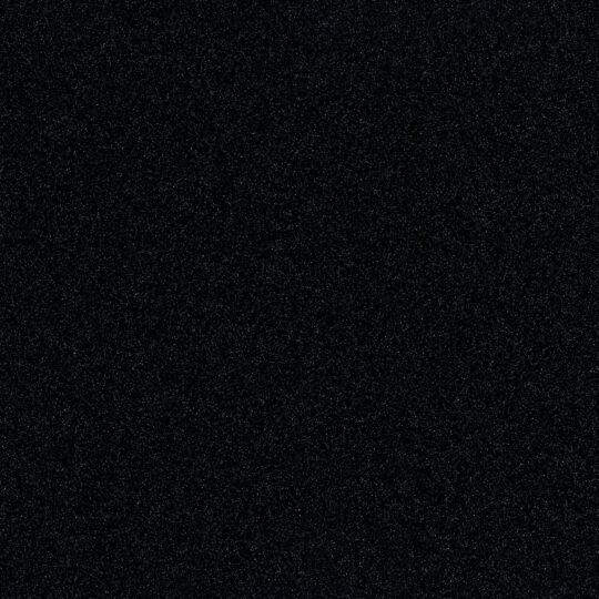 Corian Deep Anthracite, столешница из искусственного камня, столешницу купить, столешницы из искусственного камня, искусственного камня, купить столешницы, вияр столешница, столешница из искусственного камня цены, столешница из камня, столешницы из искусственного камня цена, столешницы из искусственного камня цены, столешница из искусственного камня цена, столешницы из камня, кварцевая столешница, столешница из кварца, вияр столешницы, искусственные каменные столешницы, искусственный камень столешница, искусственный камень столешницы, купить камень, столешницы из кварца, laminam, столешница искусственный камень, tristone, купить столешницы для кухни, кухонные столешницы, размер столешницы, столешницы цена, vicostone, купить столешницу из искусственного камня, купить столешницы из искусственного камня, столешница на кухню из искусственного камня, столешница цена, столешница цены, столешницы киев, столешницы цены, искусственный камень цена, кварцевые столешницы, столешница из искусственного камня киев, столешницы из искусственного камня киев, столешницы искусственный камень, corian, изделие из искусственного камня, изделия из искусственного камня, искусственный камень для столешниц, искусственный камень для столешницы, кориан, купить искусственный камень, кухонная столешница из искусственного камня, ламинам, столешницы из камня цены, столешницы из натурального камня, установка столешницы, столешница киев, кварц столешница, столешница из кварцита, столешница искусственный камень цена, столешница кварц, столешницы из кварцита, столешницы кварц, столешница камень, купить кухонную столешницу, столешницы из искусственного камня цены киев, акриловые столешницы киев, столешница керамогранит, вияр мойка, кухонные столешницы из искусственного камня, столешница из искусственного камня цена за метр, столешницы для кухни купить киев, акриловая столешница цена киев, акриловые столешницы цена киев, мойка из кварца, изготовление столешниц, кварцевые столешницы киев, кухня из камня, 