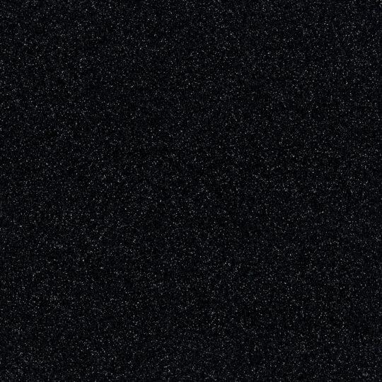 Corian Deep Black Quartz, столешница из искусственного камня, столешницу купить, столешницы из искусственного камня, искусственного камня, купить столешницы, вияр столешница, столешница из искусственного камня цены, столешница из камня, столешницы из искусственного камня цена, столешницы из искусственного камня цены, столешница из искусственного камня цена, столешницы из камня, кварцевая столешница, столешница из кварца, вияр столешницы, искусственные каменные столешницы, искусственный камень столешница, искусственный камень столешницы, купить камень, столешницы из кварца, laminam, столешница искусственный камень, tristone, купить столешницы для кухни, кухонные столешницы, размер столешницы, столешницы цена, vicostone, купить столешницу из искусственного камня, купить столешницы из искусственного камня, столешница на кухню из искусственного камня, столешница цена, столешница цены, столешницы киев, столешницы цены, искусственный камень цена, кварцевые столешницы, столешница из искусственного камня киев, столешницы из искусственного камня киев, столешницы искусственный камень, corian, изделие из искусственного камня, изделия из искусственного камня, искусственный камень для столешниц, искусственный камень для столешницы, кориан, купить искусственный камень, кухонная столешница из искусственного камня, ламинам, столешницы из камня цены, столешницы из натурального камня, установка столешницы, столешница киев, кварц столешница, столешница из кварцита, столешница искусственный камень цена, столешница кварц, столешницы из кварцита, столешницы кварц, столешница камень, купить кухонную столешницу, столешницы из искусственного камня цены киев, акриловые столешницы киев, столешница керамогранит, вияр мойка, кухонные столешницы из искусственного камня, столешница из искусственного камня цена за метр, столешницы для кухни купить киев, акриловая столешница цена киев, акриловые столешницы цена киев, мойка из кварца, изготовление столешниц, кварцевые столешницы киев, кухня из камня