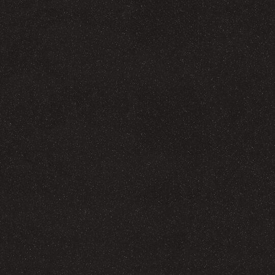 Corian Deep Caviar, столешница из искусственного камня, столешницу купить, столешницы из искусственного камня, искусственного камня, купить столешницы, вияр столешница, столешница из искусственного камня цены, столешница из камня, столешницы из искусственного камня цена, столешницы из искусственного камня цены, столешница из искусственного камня цена, столешницы из камня, кварцевая столешница, столешница из кварца, вияр столешницы, искусственные каменные столешницы, искусственный камень столешница, искусственный камень столешницы, купить камень, столешницы из кварца, laminam, столешница искусственный камень, tristone, купить столешницы для кухни, кухонные столешницы, размер столешницы, столешницы цена, vicostone, купить столешницу из искусственного камня, купить столешницы из искусственного камня, столешница на кухню из искусственного камня, столешница цена, столешница цены, столешницы киев, столешницы цены, искусственный камень цена, кварцевые столешницы, столешница из искусственного камня киев, столешницы из искусственного камня киев, столешницы искусственный камень, corian, изделие из искусственного камня, изделия из искусственного камня, искусственный камень для столешниц, искусственный камень для столешницы, кориан, купить искусственный камень, кухонная столешница из искусственного камня, ламинам, столешницы из камня цены, столешницы из натурального камня, установка столешницы, столешница киев, кварц столешница, столешница из кварцита, столешница искусственный камень цена, столешница кварц, столешницы из кварцита, столешницы кварц, столешница камень, купить кухонную столешницу, столешницы из искусственного камня цены киев, акриловые столешницы киев, столешница керамогранит, вияр мойка, кухонные столешницы из искусственного камня, столешница из искусственного камня цена за метр, столешницы для кухни купить киев, акриловая столешница цена киев, акриловые столешницы цена киев, мойка из кварца, изготовление столешниц, кварцевые столешницы киев, кухня из камня, лами