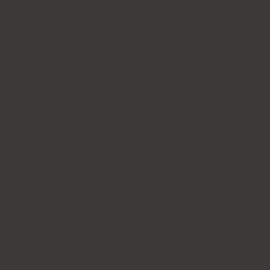 Corian Deep Espresso, столешница из искусственного камня, столешницу купить, столешницы из искусственного камня, искусственного камня, купить столешницы, вияр столешница, столешница из искусственного камня цены, столешница из камня, столешницы из искусственного камня цена, столешницы из искусственного камня цены, столешница из искусственного камня цена, столешницы из камня, кварцевая столешница, столешница из кварца, вияр столешницы, искусственные каменные столешницы, искусственный камень столешница, искусственный камень столешницы, купить камень, столешницы из кварца, laminam, столешница искусственный камень, tristone, купить столешницы для кухни, кухонные столешницы, размер столешницы, столешницы цена, vicostone, купить столешницу из искусственного камня, купить столешницы из искусственного камня, столешница на кухню из искусственного камня, столешница цена, столешница цены, столешницы киев, столешницы цены, искусственный камень цена, кварцевые столешницы, столешница из искусственного камня киев, столешницы из искусственного камня киев, столешницы искусственный камень, corian, изделие из искусственного камня, изделия из искусственного камня, искусственный камень для столешниц, искусственный камень для столешницы, кориан, купить искусственный камень, кухонная столешница из искусственного камня, ламинам, столешницы из камня цены, столешницы из натурального камня, установка столешницы, столешница киев, кварц столешница, столешница из кварцита, столешница искусственный камень цена, столешница кварц, столешницы из кварцита, столешницы кварц, столешница камень, купить кухонную столешницу, столешницы из искусственного камня цены киев, акриловые столешницы киев, столешница керамогранит, вияр мойка, кухонные столешницы из искусственного камня, столешница из искусственного камня цена за метр, столешницы для кухни купить киев, акриловая столешница цена киев, акриловые столешницы цена киев, мойка из кварца, изготовление столешниц, кварцевые столешницы киев, кухня из камня, ла