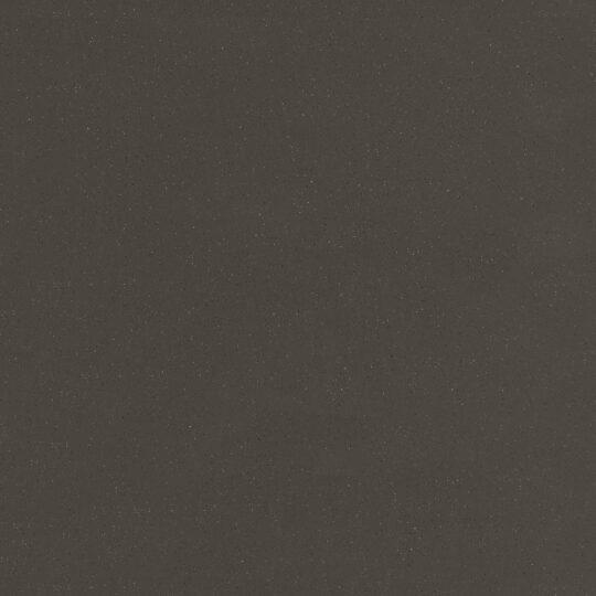 Corian Deep Mink, столешница из искусственного камня, столешницу купить, столешницы из искусственного камня, искусственного камня, купить столешницы, вияр столешница, столешница из искусственного камня цены, столешница из камня, столешницы из искусственного камня цена, столешницы из искусственного камня цены, столешница из искусственного камня цена, столешницы из камня, кварцевая столешница, столешница из кварца, вияр столешницы, искусственные каменные столешницы, искусственный камень столешница, искусственный камень столешницы, купить камень, столешницы из кварца, laminam, столешница искусственный камень, tristone, купить столешницы для кухни, кухонные столешницы, размер столешницы, столешницы цена, vicostone, купить столешницу из искусственного камня, купить столешницы из искусственного камня, столешница на кухню из искусственного камня, столешница цена, столешница цены, столешницы киев, столешницы цены, искусственный камень цена, кварцевые столешницы, столешница из искусственного камня киев, столешницы из искусственного камня киев, столешницы искусственный камень, corian, изделие из искусственного камня, изделия из искусственного камня, искусственный камень для столешниц, искусственный камень для столешницы, кориан, купить искусственный камень, кухонная столешница из искусственного камня, ламинам, столешницы из камня цены, столешницы из натурального камня, установка столешницы, столешница киев, кварц столешница, столешница из кварцита, столешница искусственный камень цена, столешница кварц, столешницы из кварцита, столешницы кварц, столешница камень, купить кухонную столешницу, столешницы из искусственного камня цены киев, акриловые столешницы киев, столешница керамогранит, вияр мойка, кухонные столешницы из искусственного камня, столешница из искусственного камня цена за метр, столешницы для кухни купить киев, акриловая столешница цена киев, акриловые столешницы цена киев, мойка из кварца, изготовление столешниц, кварцевые столешницы киев, кухня из камня, ламина