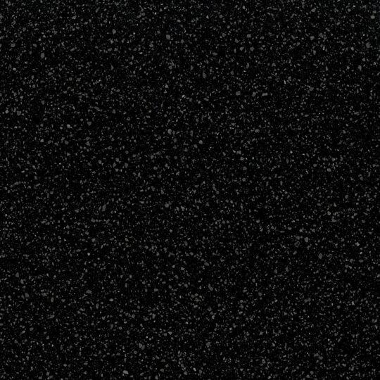 Corian Deep Night Sky, столешница из искусственного камня, столешницу купить, столешницы из искусственного камня, искусственного камня, купить столешницы, вияр столешница, столешница из искусственного камня цены, столешница из камня, столешницы из искусственного камня цена, столешницы из искусственного камня цены, столешница из искусственного камня цена, столешницы из камня, кварцевая столешница, столешница из кварца, вияр столешницы, искусственные каменные столешницы, искусственный камень столешница, искусственный камень столешницы, купить камень, столешницы из кварца, laminam, столешница искусственный камень, tristone, купить столешницы для кухни, кухонные столешницы, размер столешницы, столешницы цена, vicostone, купить столешницу из искусственного камня, купить столешницы из искусственного камня, столешница на кухню из искусственного камня, столешница цена, столешница цены, столешницы киев, столешницы цены, искусственный камень цена, кварцевые столешницы, столешница из искусственного камня киев, столешницы из искусственного камня киев, столешницы искусственный камень, corian, изделие из искусственного камня, изделия из искусственного камня, искусственный камень для столешниц, искусственный камень для столешницы, кориан, купить искусственный камень, кухонная столешница из искусственного камня, ламинам, столешницы из камня цены, столешницы из натурального камня, установка столешницы, столешница киев, кварц столешница, столешница из кварцита, столешница искусственный камень цена, столешница кварц, столешницы из кварцита, столешницы кварц, столешница камень, купить кухонную столешницу, столешницы из искусственного камня цены киев, акриловые столешницы киев, столешница керамогранит, вияр мойка, кухонные столешницы из искусственного камня, столешница из искусственного камня цена за метр, столешницы для кухни купить киев, акриловая столешница цена киев, акриловые столешницы цена киев, мойка из кварца, изготовление столешниц, кварцевые столешницы киев, кухня из камня, л