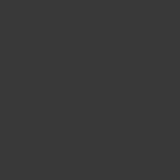 Corian Deep Titanium, столешница из искусственного камня, столешницу купить, столешницы из искусственного камня, искусственного камня, купить столешницы, вияр столешница, столешница из искусственного камня цены, столешница из камня, столешницы из искусственного камня цена, столешницы из искусственного камня цены, столешница из искусственного камня цена, столешницы из камня, кварцевая столешница, столешница из кварца, вияр столешницы, искусственные каменные столешницы, искусственный камень столешница, искусственный камень столешницы, купить камень, столешницы из кварца, laminam, столешница искусственный камень, tristone, купить столешницы для кухни, кухонные столешницы, размер столешницы, столешницы цена, vicostone, купить столешницу из искусственного камня, купить столешницы из искусственного камня, столешница на кухню из искусственного камня, столешница цена, столешница цены, столешницы киев, столешницы цены, искусственный камень цена, кварцевые столешницы, столешница из искусственного камня киев, столешницы из искусственного камня киев, столешницы искусственный камень, corian, изделие из искусственного камня, изделия из искусственного камня, искусственный камень для столешниц, искусственный камень для столешницы, кориан, купить искусственный камень, кухонная столешница из искусственного камня, ламинам, столешницы из камня цены, столешницы из натурального камня, установка столешницы, столешница киев, кварц столешница, столешница из кварцита, столешница искусственный камень цена, столешница кварц, столешницы из кварцита, столешницы кварц, столешница камень, купить кухонную столешницу, столешницы из искусственного камня цены киев, акриловые столешницы киев, столешница керамогранит, вияр мойка, кухонные столешницы из искусственного камня, столешница из искусственного камня цена за метр, столешницы для кухни купить киев, акриловая столешница цена киев, акриловые столешницы цена киев, мойка из кварца, изготовление столешниц, кварцевые столешницы киев, кухня из камня, ла