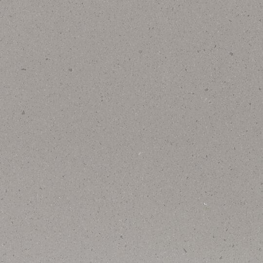 Corian Dove, столешница из искусственного камня, столешницу купить, столешницы из искусственного камня, искусственного камня, купить столешницы, вияр столешница, столешница из искусственного камня цены, столешница из камня, столешницы из искусственного камня цена, столешницы из искусственного камня цены, столешница из искусственного камня цена, столешницы из камня, кварцевая столешница, столешница из кварца, вияр столешницы, искусственные каменные столешницы, искусственный камень столешница, искусственный камень столешницы, купить камень, столешницы из кварца, laminam, столешница искусственный камень, tristone, купить столешницы для кухни, кухонные столешницы, размер столешницы, столешницы цена, vicostone, купить столешницу из искусственного камня, купить столешницы из искусственного камня, столешница на кухню из искусственного камня, столешница цена, столешница цены, столешницы киев, столешницы цены, искусственный камень цена, кварцевые столешницы, столешница из искусственного камня киев, столешницы из искусственного камня киев, столешницы искусственный камень, corian, изделие из искусственного камня, изделия из искусственного камня, искусственный камень для столешниц, искусственный камень для столешницы, кориан, купить искусственный камень, кухонная столешница из искусственного камня, ламинам, столешницы из камня цены, столешницы из натурального камня, установка столешницы, столешница киев, кварц столешница, столешница из кварцита, столешница искусственный камень цена, столешница кварц, столешницы из кварцита, столешницы кварц, столешница камень, купить кухонную столешницу, столешницы из искусственного камня цены киев, акриловые столешницы киев, столешница керамогранит, вияр мойка, кухонные столешницы из искусственного камня, столешница из искусственного камня цена за метр, столешницы для кухни купить киев, акриловая столешница цена киев, акриловые столешницы цена киев, мойка из кварца, изготовление столешниц, кварцевые столешницы киев, кухня из камня, ламинам цен