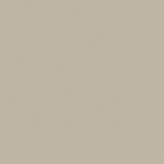 Corian Elegant Gray, столешница из искусственного камня, столешницу купить, столешницы из искусственного камня, искусственного камня, купить столешницы, вияр столешница, столешница из искусственного камня цены, столешница из камня, столешницы из искусственного камня цена, столешницы из искусственного камня цены, столешница из искусственного камня цена, столешницы из камня, кварцевая столешница, столешница из кварца, вияр столешницы, искусственные каменные столешницы, искусственный камень столешница, искусственный камень столешницы, купить камень, столешницы из кварца, laminam, столешница искусственный камень, tristone, купить столешницы для кухни, кухонные столешницы, размер столешницы, столешницы цена, vicostone, купить столешницу из искусственного камня, купить столешницы из искусственного камня, столешница на кухню из искусственного камня, столешница цена, столешница цены, столешницы киев, столешницы цены, искусственный камень цена, кварцевые столешницы, столешница из искусственного камня киев, столешницы из искусственного камня киев, столешницы искусственный камень, corian, изделие из искусственного камня, изделия из искусственного камня, искусственный камень для столешниц, искусственный камень для столешницы, кориан, купить искусственный камень, кухонная столешница из искусственного камня, ламинам, столешницы из камня цены, столешницы из натурального камня, установка столешницы, столешница киев, кварц столешница, столешница из кварцита, столешница искусственный камень цена, столешница кварц, столешницы из кварцита, столешницы кварц, столешница камень, купить кухонную столешницу, столешницы из искусственного камня цены киев, акриловые столешницы киев, столешница керамогранит, вияр мойка, кухонные столешницы из искусственного камня, столешница из искусственного камня цена за метр, столешницы для кухни купить киев, акриловая столешница цена киев, акриловые столешницы цена киев, мойка из кварца, изготовление столешниц, кварцевые столешницы киев, кухня из камня, лам