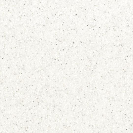 Corian Everest, столешница из искусственного камня, столешницу купить, столешницы из искусственного камня, искусственного камня, купить столешницы, вияр столешница, столешница из искусственного камня цены, столешница из камня, столешницы из искусственного камня цена, столешницы из искусственного камня цены, столешница из искусственного камня цена, столешницы из камня, кварцевая столешница, столешница из кварца, вияр столешницы, искусственные каменные столешницы, искусственный камень столешница, искусственный камень столешницы, купить камень, столешницы из кварца, laminam, столешница искусственный камень, tristone, купить столешницы для кухни, кухонные столешницы, размер столешницы, столешницы цена, vicostone, купить столешницу из искусственного камня, купить столешницы из искусственного камня, столешница на кухню из искусственного камня, столешница цена, столешница цены, столешницы киев, столешницы цены, искусственный камень цена, кварцевые столешницы, столешница из искусственного камня киев, столешницы из искусственного камня киев, столешницы искусственный камень, corian, изделие из искусственного камня, изделия из искусственного камня, искусственный камень для столешниц, искусственный камень для столешницы, кориан, купить искусственный камень, кухонная столешница из искусственного камня, ламинам, столешницы из камня цены, столешницы из натурального камня, установка столешницы, столешница киев, кварц столешница, столешница из кварцита, столешница искусственный камень цена, столешница кварц, столешницы из кварцита, столешницы кварц, столешница камень, купить кухонную столешницу, столешницы из искусственного камня цены киев, акриловые столешницы киев, столешница керамогранит, вияр мойка, кухонные столешницы из искусственного камня, столешница из искусственного камня цена за метр, столешницы для кухни купить киев, акриловая столешница цена киев, акриловые столешницы цена киев, мойка из кварца, изготовление столешниц, кварцевые столешницы киев, кухня из камня, ламинам 