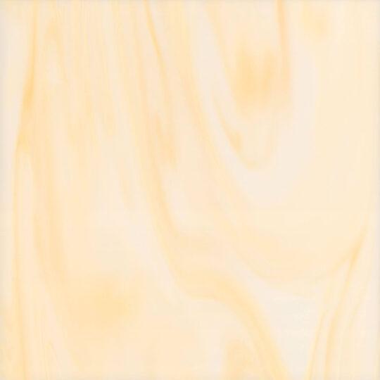 Corian Golden Onyx, столешница из искусственного камня, столешницу купить, столешницы из искусственного камня, искусственного камня, купить столешницы, вияр столешница, столешница из искусственного камня цены, столешница из камня, столешницы из искусственного камня цена, столешницы из искусственного камня цены, столешница из искусственного камня цена, столешницы из камня, кварцевая столешница, столешница из кварца, вияр столешницы, искусственные каменные столешницы, искусственный камень столешница, искусственный камень столешницы, купить камень, столешницы из кварца, laminam, столешница искусственный камень, tristone, купить столешницы для кухни, кухонные столешницы, размер столешницы, столешницы цена, vicostone, купить столешницу из искусственного камня, купить столешницы из искусственного камня, столешница на кухню из искусственного камня, столешница цена, столешница цены, столешницы киев, столешницы цены, искусственный камень цена, кварцевые столешницы, столешница из искусственного камня киев, столешницы из искусственного камня киев, столешницы искусственный камень, corian, изделие из искусственного камня, изделия из искусственного камня, искусственный камень для столешниц, искусственный камень для столешницы, кориан, купить искусственный камень, кухонная столешница из искусственного камня, ламинам, столешницы из камня цены, столешницы из натурального камня, установка столешницы, столешница киев, кварц столешница, столешница из кварцита, столешница искусственный камень цена, столешница кварц, столешницы из кварцита, столешницы кварц, столешница камень, купить кухонную столешницу, столешницы из искусственного камня цены киев, акриловые столешницы киев, столешница керамогранит, вияр мойка, кухонные столешницы из искусственного камня, столешница из искусственного камня цена за метр, столешницы для кухни купить киев, акриловая столешница цена киев, акриловые столешницы цена киев, мойка из кварца, изготовление столешниц, кварцевые столешницы киев, кухня из камня, лами
