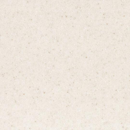 Corian Linen, столешница из искусственного камня, столешницу купить, столешницы из искусственного камня, искусственного камня, купить столешницы, вияр столешница, столешница из искусственного камня цены, столешница из камня, столешницы из искусственного камня цена, столешницы из искусственного камня цены, столешница из искусственного камня цена, столешницы из камня, кварцевая столешница, столешница из кварца, вияр столешницы, искусственные каменные столешницы, искусственный камень столешница, искусственный камень столешницы, купить камень, столешницы из кварца, laminam, столешница искусственный камень, tristone, купить столешницы для кухни, кухонные столешницы, размер столешницы, столешницы цена, vicostone, купить столешницу из искусственного камня, купить столешницы из искусственного камня, столешница на кухню из искусственного камня, столешница цена, столешница цены, столешницы киев, столешницы цены, искусственный камень цена, кварцевые столешницы, столешница из искусственного камня киев, столешницы из искусственного камня киев, столешницы искусственный камень, corian, изделие из искусственного камня, изделия из искусственного камня, искусственный камень для столешниц, искусственный камень для столешницы, кориан, купить искусственный камень, кухонная столешница из искусственного камня, ламинам, столешницы из камня цены, столешницы из натурального камня, установка столешницы, столешница киев, кварц столешница, столешница из кварцита, столешница искусственный камень цена, столешница кварц, столешницы из кварцита, столешницы кварц, столешница камень, купить кухонную столешницу, столешницы из искусственного камня цены киев, акриловые столешницы киев, столешница керамогранит, вияр мойка, кухонные столешницы из искусственного камня, столешница из искусственного камня цена за метр, столешницы для кухни купить киев, акриловая столешница цена киев, акриловые столешницы цена киев, мойка из кварца, изготовление столешниц, кварцевые столешницы киев, кухня из камня, ламинам це