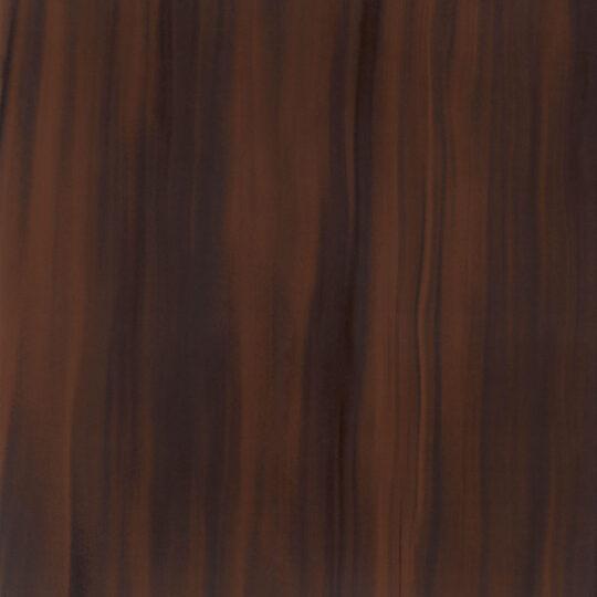 Corian Mahogany Nuwood, столешница из искусственного камня, столешницу купить, столешницы из искусственного камня, искусственного камня, купить столешницы, вияр столешница, столешница из искусственного камня цены, столешница из камня, столешницы из искусственного камня цена, столешницы из искусственного камня цены, столешница из искусственного камня цена, столешницы из камня, кварцевая столешница, столешница из кварца, вияр столешницы, искусственные каменные столешницы, искусственный камень столешница, искусственный камень столешницы, купить камень, столешницы из кварца, laminam, столешница искусственный камень, tristone, купить столешницы для кухни, кухонные столешницы, размер столешницы, столешницы цена, vicostone, купить столешницу из искусственного камня, купить столешницы из искусственного камня, столешница на кухню из искусственного камня, столешница цена, столешница цены, столешницы киев, столешницы цены, искусственный камень цена, кварцевые столешницы, столешница из искусственного камня киев, столешницы из искусственного камня киев, столешницы искусственный камень, corian, изделие из искусственного камня, изделия из искусственного камня, искусственный камень для столешниц, искусственный камень для столешницы, кориан, купить искусственный камень, кухонная столешница из искусственного камня, ламинам, столешницы из камня цены, столешницы из натурального камня, установка столешницы, столешница киев, кварц столешница, столешница из кварцита, столешница искусственный камень цена, столешница кварц, столешницы из кварцита, столешницы кварц, столешница камень, купить кухонную столешницу, столешницы из искусственного камня цены киев, акриловые столешницы киев, столешница керамогранит, вияр мойка, кухонные столешницы из искусственного камня, столешница из искусственного камня цена за метр, столешницы для кухни купить киев, акриловая столешница цена киев, акриловые столешницы цена киев, мойка из кварца, изготовление столешниц, кварцевые столешницы киев, кухня из камня, 