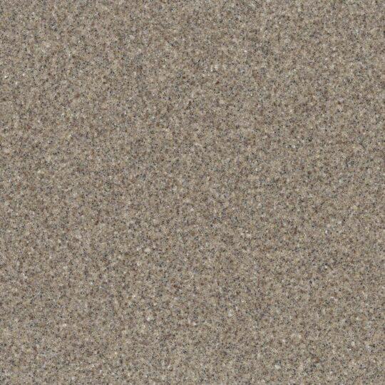 Corian Matterhorn, столешница из искусственного камня, столешницу купить, столешницы из искусственного камня, искусственного камня, купить столешницы, вияр столешница, столешница из искусственного камня цены, столешница из камня, столешницы из искусственного камня цена, столешницы из искусственного камня цены, столешница из искусственного камня цена, столешницы из камня, кварцевая столешница, столешница из кварца, вияр столешницы, искусственные каменные столешницы, искусственный камень столешница, искусственный камень столешницы, купить камень, столешницы из кварца, laminam, столешница искусственный камень, tristone, купить столешницы для кухни, кухонные столешницы, размер столешницы, столешницы цена, vicostone, купить столешницу из искусственного камня, купить столешницы из искусственного камня, столешница на кухню из искусственного камня, столешница цена, столешница цены, столешницы киев, столешницы цены, искусственный камень цена, кварцевые столешницы, столешница из искусственного камня киев, столешницы из искусственного камня киев, столешницы искусственный камень, corian, изделие из искусственного камня, изделия из искусственного камня, искусственный камень для столешниц, искусственный камень для столешницы, кориан, купить искусственный камень, кухонная столешница из искусственного камня, ламинам, столешницы из камня цены, столешницы из натурального камня, установка столешницы, столешница киев, кварц столешница, столешница из кварцита, столешница искусственный камень цена, столешница кварц, столешницы из кварцита, столешницы кварц, столешница камень, купить кухонную столешницу, столешницы из искусственного камня цены киев, акриловые столешницы киев, столешница керамогранит, вияр мойка, кухонные столешницы из искусственного камня, столешница из искусственного камня цена за метр, столешницы для кухни купить киев, акриловая столешница цена киев, акриловые столешницы цена киев, мойка из кварца, изготовление столешниц, кварцевые столешницы киев, кухня из камня, ламин