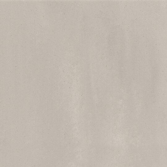 Corian Neutral Concrete, столешница из искусственного камня, столешницу купить, столешницы из искусственного камня, искусственного камня, купить столешницы, вияр столешница, столешница из искусственного камня цены, столешница из камня, столешницы из искусственного камня цена, столешницы из искусственного камня цены, столешница из искусственного камня цена, столешницы из камня, кварцевая столешница, столешница из кварца, вияр столешницы, искусственные каменные столешницы, искусственный камень столешница, искусственный камень столешницы, купить камень, столешницы из кварца, laminam, столешница искусственный камень, tristone, купить столешницы для кухни, кухонные столешницы, размер столешницы, столешницы цена, vicostone, купить столешницу из искусственного камня, купить столешницы из искусственного камня, столешница на кухню из искусственного камня, столешница цена, столешница цены, столешницы киев, столешницы цены, искусственный камень цена, кварцевые столешницы, столешница из искусственного камня киев, столешницы из искусственного камня киев, столешницы искусственный камень, corian, изделие из искусственного камня, изделия из искусственного камня, искусственный камень для столешниц, искусственный камень для столешницы, кориан, купить искусственный камень, кухонная столешница из искусственного камня, ламинам, столешницы из камня цены, столешницы из натурального камня, установка столешницы, столешница киев, кварц столешница, столешница из кварцита, столешница искусственный камень цена, столешница кварц, столешницы из кварцита, столешницы кварц, столешница камень, купить кухонную столешницу, столешницы из искусственного камня цены киев, акриловые столешницы киев, столешница керамогранит, вияр мойка, кухонные столешницы из искусственного камня, столешница из искусственного камня цена за метр, столешницы для кухни купить киев, акриловая столешница цена киев, акриловые столешницы цена киев, мойка из кварца, изготовление столешниц, кварцевые столешницы киев, кухня из камня,