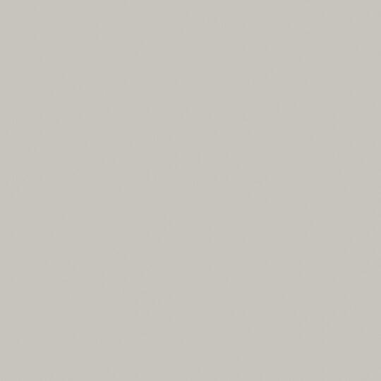 Corian Pearl Gray, столешница из искусственного камня, столешницу купить, столешницы из искусственного камня, искусственного камня, купить столешницы, вияр столешница, столешница из искусственного камня цены, столешница из камня, столешницы из искусственного камня цена, столешницы из искусственного камня цены, столешница из искусственного камня цена, столешницы из камня, кварцевая столешница, столешница из кварца, вияр столешницы, искусственные каменные столешницы, искусственный камень столешница, искусственный камень столешницы, купить камень, столешницы из кварца, laminam, столешница искусственный камень, tristone, купить столешницы для кухни, кухонные столешницы, размер столешницы, столешницы цена, vicostone, купить столешницу из искусственного камня, купить столешницы из искусственного камня, столешница на кухню из искусственного камня, столешница цена, столешница цены, столешницы киев, столешницы цены, искусственный камень цена, кварцевые столешницы, столешница из искусственного камня киев, столешницы из искусственного камня киев, столешницы искусственный камень, corian, изделие из искусственного камня, изделия из искусственного камня, искусственный камень для столешниц, искусственный камень для столешницы, кориан, купить искусственный камень, кухонная столешница из искусственного камня, ламинам, столешницы из камня цены, столешницы из натурального камня, установка столешницы, столешница киев, кварц столешница, столешница из кварцита, столешница искусственный камень цена, столешница кварц, столешницы из кварцита, столешницы кварц, столешница камень, купить кухонную столешницу, столешницы из искусственного камня цены киев, акриловые столешницы киев, столешница керамогранит, вияр мойка, кухонные столешницы из искусственного камня, столешница из искусственного камня цена за метр, столешницы для кухни купить киев, акриловая столешница цена киев, акриловые столешницы цена киев, мойка из кварца, изготовление столешниц, кварцевые столешницы киев, кухня из камня, ламин