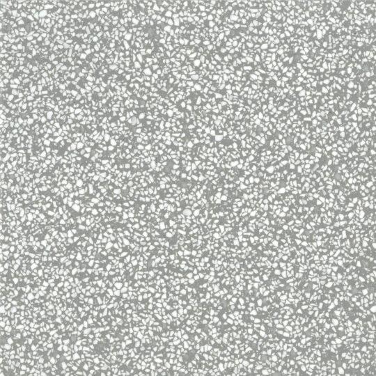 Corian Pebble Terrazzo, столешница из искусственного камня, столешницу купить, столешницы из искусственного камня, искусственного камня, купить столешницы, вияр столешница, столешница из искусственного камня цены, столешница из камня, столешницы из искусственного камня цена, столешницы из искусственного камня цены, столешница из искусственного камня цена, столешницы из камня, кварцевая столешница, столешница из кварца, вияр столешницы, искусственные каменные столешницы, искусственный камень столешница, искусственный камень столешницы, купить камень, столешницы из кварца, laminam, столешница искусственный камень, tristone, купить столешницы для кухни, кухонные столешницы, размер столешницы, столешницы цена, vicostone, купить столешницу из искусственного камня, купить столешницы из искусственного камня, столешница на кухню из искусственного камня, столешница цена, столешница цены, столешницы киев, столешницы цены, искусственный камень цена, кварцевые столешницы, столешница из искусственного камня киев, столешницы из искусственного камня киев, столешницы искусственный камень, corian, изделие из искусственного камня, изделия из искусственного камня, искусственный камень для столешниц, искусственный камень для столешницы, кориан, купить искусственный камень, кухонная столешница из искусственного камня, ламинам, столешницы из камня цены, столешницы из натурального камня, установка столешницы, столешница киев, кварц столешница, столешница из кварцита, столешница искусственный камень цена, столешница кварц, столешницы из кварцита, столешницы кварц, столешница камень, купить кухонную столешницу, столешницы из искусственного камня цены киев, акриловые столешницы киев, столешница керамогранит, вияр мойка, кухонные столешницы из искусственного камня, столешница из искусственного камня цена за метр, столешницы для кухни купить киев, акриловая столешница цена киев, акриловые столешницы цена киев, мойка из кварца, изготовление столешниц, кварцевые столешницы киев, кухня из камня, 