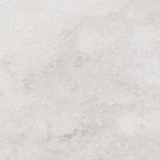 Corian Rain Cloud, столешница из искусственного камня, столешницу купить, столешницы из искусственного камня, искусственного камня, купить столешницы, вияр столешница, столешница из искусственного камня цены, столешница из камня, столешницы из искусственного камня цена, столешницы из искусственного камня цены, столешница из искусственного камня цена, столешницы из камня, кварцевая столешница, столешница из кварца, вияр столешницы, искусственные каменные столешницы, искусственный камень столешница, искусственный камень столешницы, купить камень, столешницы из кварца, laminam, столешница искусственный камень, tristone, купить столешницы для кухни, кухонные столешницы, размер столешницы, столешницы цена, vicostone, купить столешницу из искусственного камня, купить столешницы из искусственного камня, столешница на кухню из искусственного камня, столешница цена, столешница цены, столешницы киев, столешницы цены, искусственный камень цена, кварцевые столешницы, столешница из искусственного камня киев, столешницы из искусственного камня киев, столешницы искусственный камень, corian, изделие из искусственного камня, изделия из искусственного камня, искусственный камень для столешниц, искусственный камень для столешницы, кориан, купить искусственный камень, кухонная столешница из искусственного камня, ламинам, столешницы из камня цены, столешницы из натурального камня, установка столешницы, столешница киев, кварц столешница, столешница из кварцита, столешница искусственный камень цена, столешница кварц, столешницы из кварцита, столешницы кварц, столешница камень, купить кухонную столешницу, столешницы из искусственного камня цены киев, акриловые столешницы киев, столешница керамогранит, вияр мойка, кухонные столешницы из искусственного камня, столешница из искусственного камня цена за метр, столешницы для кухни купить киев, акриловая столешница цена киев, акриловые столешницы цена киев, мойка из кварца, изготовление столешниц, кварцевые столешницы киев, кухня из камня, ламин