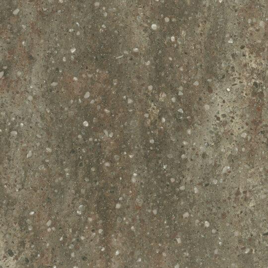 Corian Rosemary, столешница из искусственного камня, столешницу купить, столешницы из искусственного камня, искусственного камня, купить столешницы, вияр столешница, столешница из искусственного камня цены, столешница из камня, столешницы из искусственного камня цена, столешницы из искусственного камня цены, столешница из искусственного камня цена, столешницы из камня, кварцевая столешница, столешница из кварца, вияр столешницы, искусственные каменные столешницы, искусственный камень столешница, искусственный камень столешницы, купить камень, столешницы из кварца, laminam, столешница искусственный камень, tristone, купить столешницы для кухни, кухонные столешницы, размер столешницы, столешницы цена, vicostone, купить столешницу из искусственного камня, купить столешницы из искусственного камня, столешница на кухню из искусственного камня, столешница цена, столешница цены, столешницы киев, столешницы цены, искусственный камень цена, кварцевые столешницы, столешница из искусственного камня киев, столешницы из искусственного камня киев, столешницы искусственный камень, corian, изделие из искусственного камня, изделия из искусственного камня, искусственный камень для столешниц, искусственный камень для столешницы, кориан, купить искусственный камень, кухонная столешница из искусственного камня, ламинам, столешницы из камня цены, столешницы из натурального камня, установка столешницы, столешница киев, кварц столешница, столешница из кварцита, столешница искусственный камень цена, столешница кварц, столешницы из кварцита, столешницы кварц, столешница камень, купить кухонную столешницу, столешницы из искусственного камня цены киев, акриловые столешницы киев, столешница керамогранит, вияр мойка, кухонные столешницы из искусственного камня, столешница из искусственного камня цена за метр, столешницы для кухни купить киев, акриловая столешница цена киев, акриловые столешницы цена киев, мойка из кварца, изготовление столешниц, кварцевые столешницы киев, кухня из камня, ламинам