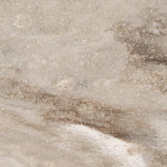 Corian Sandalwood, столешница из искусственного камня, столешницу купить, столешницы из искусственного камня, искусственного камня, купить столешницы, вияр столешница, столешница из искусственного камня цены, столешница из камня, столешницы из искусственного камня цена, столешницы из искусственного камня цены, столешница из искусственного камня цена, столешницы из камня, кварцевая столешница, столешница из кварца, вияр столешницы, искусственные каменные столешницы, искусственный камень столешница, искусственный камень столешницы, купить камень, столешницы из кварца, laminam, столешница искусственный камень, tristone, купить столешницы для кухни, кухонные столешницы, размер столешницы, столешницы цена, vicostone, купить столешницу из искусственного камня, купить столешницы из искусственного камня, столешница на кухню из искусственного камня, столешница цена, столешница цены, столешницы киев, столешницы цены, искусственный камень цена, кварцевые столешницы, столешница из искусственного камня киев, столешницы из искусственного камня киев, столешницы искусственный камень, corian, изделие из искусственного камня, изделия из искусственного камня, искусственный камень для столешниц, искусственный камень для столешницы, кориан, купить искусственный камень, кухонная столешница из искусственного камня, ламинам, столешницы из камня цены, столешницы из натурального камня, установка столешницы, столешница киев, кварц столешница, столешница из кварцита, столешница искусственный камень цена, столешница кварц, столешницы из кварцита, столешницы кварц, столешница камень, купить кухонную столешницу, столешницы из искусственного камня цены киев, акриловые столешницы киев, столешница керамогранит, вияр мойка, кухонные столешницы из искусственного камня, столешница из искусственного камня цена за метр, столешницы для кухни купить киев, акриловая столешница цена киев, акриловые столешницы цена киев, мойка из кварца, изготовление столешниц, кварцевые столешницы киев, кухня из камня, ламин