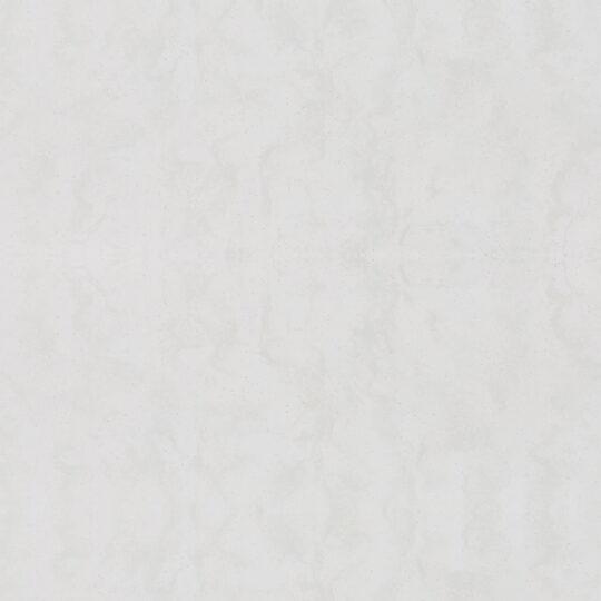 Cotton Cloudbank, столешница из искусственного камня, столешницу купить, столешницы из искусственного камня, искусственного камня, купить столешницы, вияр столешница, столешница из искусственного камня цены, столешница из камня, столешницы из искусственного камня цена, столешницы из искусственного камня цены, столешница из искусственного камня цена, столешницы из камня, кварцевая столешница, столешница из кварца, вияр столешницы, искусственные каменные столешницы, искусственный камень столешница, искусственный камень столешницы, купить камень, столешницы из кварца, laminam, столешница искусственный камень, tristone, купить столешницы для кухни, кухонные столешницы, размер столешницы, столешницы цена, vicostone, купить столешницу из искусственного камня, купить столешницы из искусственного камня, столешница на кухню из искусственного камня, столешница цена, столешница цены, столешницы киев, столешницы цены, искусственный камень цена, кварцевые столешницы, столешница из искусственного камня киев, столешницы из искусственного камня киев, столешницы искусственный камень, corian, изделие из искусственного камня, изделия из искусственного камня, искусственный камень для столешниц, искусственный камень для столешницы, кориан, купить искусственный камень, кухонная столешница из искусственного камня, ламинам, столешницы из камня цены, столешницы из натурального камня, установка столешницы, столешница киев, кварц столешница, столешница из кварцита, столешница искусственный камень цена, столешница кварц, столешницы из кварцита, столешницы кварц, столешница камень, купить кухонную столешницу, столешницы из искусственного камня цены киев, акриловые столешницы киев, столешница керамогранит, вияр мойка, кухонные столешницы из искусственного камня, столешница из искусственного камня цена за метр, столешницы для кухни купить киев, акриловая столешница цена киев, акриловые столешницы цена киев, мойка из кварца, изготовление столешниц, кварцевые столешницы киев, кухня из камня, ламина
