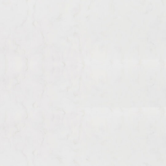 Staron Cotton Delphi, столешница из искусственного камня, столешницу купить, столешницы из искусственного камня, искусственного камня, купить столешницы, вияр столешница, столешница из искусственного камня цены, столешница из камня, столешницы из искусственного камня цена, столешницы из искусственного камня цены, столешница из искусственного камня цена, столешницы из камня, кварцевая столешница, столешница из кварца, вияр столешницы, искусственные каменные столешницы, искусственный камень столешница, искусственный камень столешницы, купить камень, столешницы из кварца, laminam, столешница искусственный камень, tristone, купить столешницы для кухни, кухонные столешницы, размер столешницы, столешницы цена, vicostone, купить столешницу из искусственного камня, купить столешницы из искусственного камня, столешница на кухню из искусственного камня, столешница цена, столешница цены, столешницы киев, столешницы цены, искусственный камень цена, кварцевые столешницы, столешница из искусственного камня киев, столешницы из искусственного камня киев, столешницы искусственный камень, corian, изделие из искусственного камня, изделия из искусственного камня, искусственный камень для столешниц, искусственный камень для столешницы, кориан, купить искусственный камень, кухонная столешница из искусственного камня, ламинам, столешницы из камня цены, столешницы из натурального камня, установка столешницы, столешница киев, кварц столешница, столешница из кварцита, столешница искусственный камень цена, столешница кварц, столешницы из кварцита, столешницы кварц, столешница камень, купить кухонную столешницу, столешницы из искусственного камня цены киев, акриловые столешницы киев, столешница керамогранит, вияр мойка, кухонные столешницы из искусственного камня, столешница из искусственного камня цена за метр, столешницы для кухни купить киев, акриловая столешница цена киев, акриловые столешницы цена киев, мойка из кварца, изготовление столешниц, кварцевые столешницы киев, кухня из камня, ла