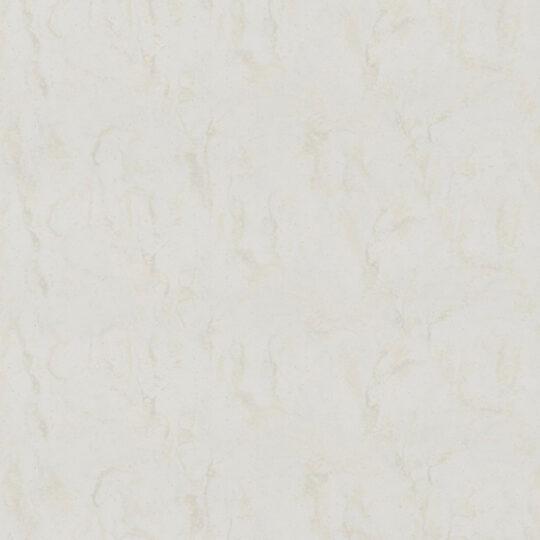 Staron Cotton Magnolia, столешница из искусственного камня, столешницу купить, столешницы из искусственного камня, искусственного камня, купить столешницы, вияр столешница, столешница из искусственного камня цены, столешница из камня, столешницы из искусственного камня цена, столешницы из искусственного камня цены, столешница из искусственного камня цена, столешницы из камня, кварцевая столешница, столешница из кварца, вияр столешницы, искусственные каменные столешницы, искусственный камень столешница, искусственный камень столешницы, купить камень, столешницы из кварца, laminam, столешница искусственный камень, tristone, купить столешницы для кухни, кухонные столешницы, размер столешницы, столешницы цена, vicostone, купить столешницу из искусственного камня, купить столешницы из искусственного камня, столешница на кухню из искусственного камня, столешница цена, столешница цены, столешницы киев, столешницы цены, искусственный камень цена, кварцевые столешницы, столешница из искусственного камня киев, столешницы из искусственного камня киев, столешницы искусственный камень, corian, изделие из искусственного камня, изделия из искусственного камня, искусственный камень для столешниц, искусственный камень для столешницы, кориан, купить искусственный камень, кухонная столешница из искусственного камня, ламинам, столешницы из камня цены, столешницы из натурального камня, установка столешницы, столешница киев, кварц столешница, столешница из кварцита, столешница искусственный камень цена, столешница кварц, столешницы из кварцита, столешницы кварц, столешница камень, купить кухонную столешницу, столешницы из искусственного камня цены киев, акриловые столешницы киев, столешница керамогранит, вияр мойка, кухонные столешницы из искусственного камня, столешница из искусственного камня цена за метр, столешницы для кухни купить киев, акриловая столешница цена киев, акриловые столешницы цена киев, мойка из кварца, изготовление столешниц, кварцевые столешницы киев, кухня из камня, 