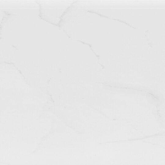 Staron Cotton Morning Sky, столешница из искусственного камня, столешницу купить, столешницы из искусственного камня, искусственного камня, купить столешницы, вияр столешница, столешница из искусственного камня цены, столешница из камня, столешницы из искусственного камня цена, столешницы из искусственного камня цены, столешница из искусственного камня цена, столешницы из камня, кварцевая столешница, столешница из кварца, вияр столешницы, искусственные каменные столешницы, искусственный камень столешница, искусственный камень столешницы, купить камень, столешницы из кварца, laminam, столешница искусственный камень, tristone, купить столешницы для кухни, кухонные столешницы, размер столешницы, столешницы цена, vicostone, купить столешницу из искусственного камня, купить столешницы из искусственного камня, столешница на кухню из искусственного камня, столешница цена, столешница цены, столешницы киев, столешницы цены, искусственный камень цена, кварцевые столешницы, столешница из искусственного камня киев, столешницы из искусственного камня киев, столешницы искусственный камень, corian, изделие из искусственного камня, изделия из искусственного камня, искусственный камень для столешниц, искусственный камень для столешницы, кориан, купить искусственный камень, кухонная столешница из искусственного камня, ламинам, столешницы из камня цены, столешницы из натурального камня, установка столешницы, столешница киев, кварц столешница, столешница из кварцита, столешница искусственный камень цена, столешница кварц, столешницы из кварцита, столешницы кварц, столешница камень, купить кухонную столешницу, столешницы из искусственного камня цены киев, акриловые столешницы киев, столешница керамогранит, вияр мойка, кухонные столешницы из искусственного камня, столешница из искусственного камня цена за метр, столешницы для кухни купить киев, акриловая столешница цена киев, акриловые столешницы цена киев, мойка из кварца, изготовление столешниц, кварцевые столешницы киев, кухня из камн
