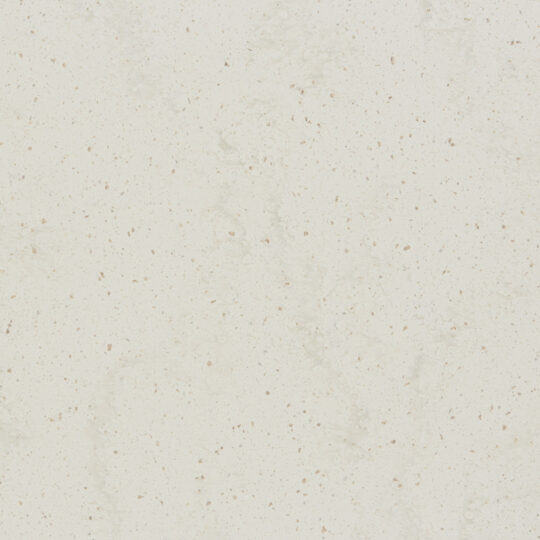 Staron Cotton Natural Bridge, столешница из искусственного камня, столешницу купить, столешницы из искусственного камня, искусственного камня, купить столешницы, вияр столешница, столешница из искусственного камня цены, столешница из камня, столешницы из искусственного камня цена, столешницы из искусственного камня цены, столешница из искусственного камня цена, столешницы из камня, кварцевая столешница, столешница из кварца, вияр столешницы, искусственные каменные столешницы, искусственный камень столешница, искусственный камень столешницы, купить камень, столешницы из кварца, laminam, столешница искусственный камень, tristone, купить столешницы для кухни, кухонные столешницы, размер столешницы, столешницы цена, vicostone, купить столешницу из искусственного камня, купить столешницы из искусственного камня, столешница на кухню из искусственного камня, столешница цена, столешница цены, столешницы киев, столешницы цены, искусственный камень цена, кварцевые столешницы, столешница из искусственного камня киев, столешницы из искусственного камня киев, столешницы искусственный камень, corian, изделие из искусственного камня, изделия из искусственного камня, искусственный камень для столешниц, искусственный камень для столешницы, кориан, купить искусственный камень, кухонная столешница из искусственного камня, ламинам, столешницы из камня цены, столешницы из натурального камня, установка столешницы, столешница киев, кварц столешница, столешница из кварцита, столешница искусственный камень цена, столешница кварц, столешницы из кварцита, столешницы кварц, столешница камень, купить кухонную столешницу, столешницы из искусственного камня цены киев, акриловые столешницы киев, столешница керамогранит, вияр мойка, кухонные столешницы из искусственного камня, столешница из искусственного камня цена за метр, столешницы для кухни купить киев, акриловая столешница цена киев, акриловые столешницы цена киев, мойка из кварца, изготовление столешниц, кварцевые столешницы киев, кухня из к