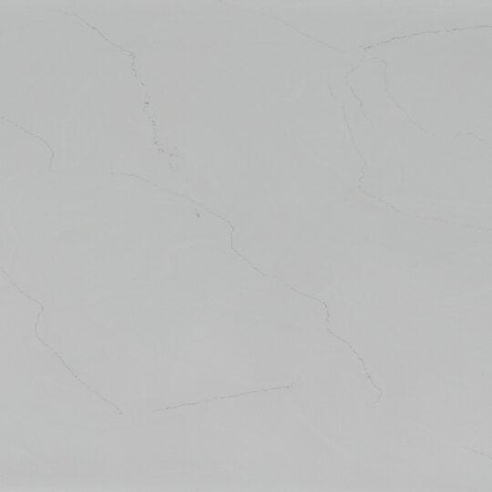 Cotton Urban Grey, столешница из искусственного камня, столешницу купить, столешницы из искусственного камня, искусственного камня, купить столешницы, вияр столешница, столешница из искусственного камня цены, столешница из камня, столешницы из искусственного камня цена, столешницы из искусственного камня цены, столешница из искусственного камня цена, столешницы из камня, кварцевая столешница, столешница из кварца, вияр столешницы, искусственные каменные столешницы, искусственный камень столешница, искусственный камень столешницы, купить камень, столешницы из кварца, laminam, столешница искусственный камень, tristone, купить столешницы для кухни, кухонные столешницы, размер столешницы, столешницы цена, vicostone, купить столешницу из искусственного камня, купить столешницы из искусственного камня, столешница на кухню из искусственного камня, столешница цена, столешница цены, столешницы киев, столешницы цены, искусственный камень цена, кварцевые столешницы, столешница из искусственного камня киев, столешницы из искусственного камня киев, столешницы искусственный камень, corian, изделие из искусственного камня, изделия из искусственного камня, искусственный камень для столешниц, искусственный камень для столешницы, кориан, купить искусственный камень, кухонная столешница из искусственного камня, ламинам, столешницы из камня цены, столешницы из натурального камня, установка столешницы, столешница киев, кварц столешница, столешница из кварцита, столешница искусственный камень цена, столешница кварц, столешницы из кварцита, столешницы кварц, столешница камень, купить кухонную столешницу, столешницы из искусственного камня цены киев, акриловые столешницы киев, столешница керамогранит, вияр мойка, кухонные столешницы из искусственного камня, столешница из искусственного камня цена за метр, столешницы для кухни купить киев, акриловая столешница цена киев, акриловые столешницы цена киев, мойка из кварца, изготовление столешниц, кварцевые столешницы киев, кухня из камня, ламин
