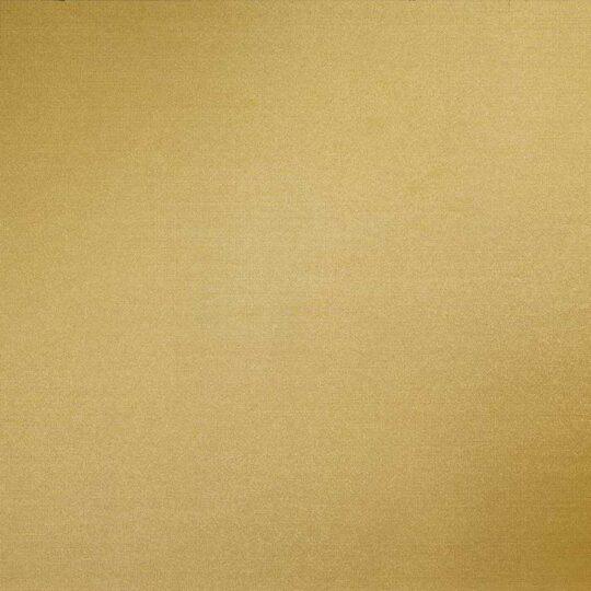 Laminam Filo Rame, столешница из искусственного камня, столешницу купить, столешницы из искусственного камня, искусственного камня, купить столешницы, вияр столешница, столешница из искусственного камня цены, столешница из камня, столешницы из искусственного камня цена, столешницы из искусственного камня цены, столешница из искусственного камня цена, столешницы из камня, кварцевая столешница, столешница из кварца, вияр столешницы, искусственные каменные столешницы, искусственный камень столешница, искусственный камень столешницы, купить камень, столешницы из кварца, laminam, столешница искусственный камень, tristone, купить столешницы для кухни, кухонные столешницы, размер столешницы, столешницы цена, vicostone, купить столешницу из искусственного камня, купить столешницы из искусственного камня, столешница на кухню из искусственного камня, столешница цена, столешница цены, столешницы киев, столешницы цены, искусственный камень цена, кварцевые столешницы, столешница из искусственного камня киев, столешницы из искусственного камня киев, столешницы искусственный камень, corian, изделие из искусственного камня, изделия из искусственного камня, искусственный камень для столешниц, искусственный камень для столешницы, кориан, купить искусственный камень, кухонная столешница из искусственного камня, ламинам, столешницы из камня цены, столешницы из натурального камня, установка столешницы, столешница киев, кварц столешница, столешница из кварцита, столешница искусственный камень цена, столешница кварц, столешницы из кварцита, столешницы кварц, столешница камень, купить кухонную столешницу, столешницы из искусственного камня цены киев, акриловые столешницы киев, столешница керамогранит, вияр мойка, кухонные столешницы из искусственного камня, столешница из искусственного камня цена за метр, столешницы для кухни купить киев, акриловая столешница цена киев, акриловые столешницы цена киев, мойка из кварца, изготовление столешниц, кварцевые столешницы киев, кухня из камня, ламин