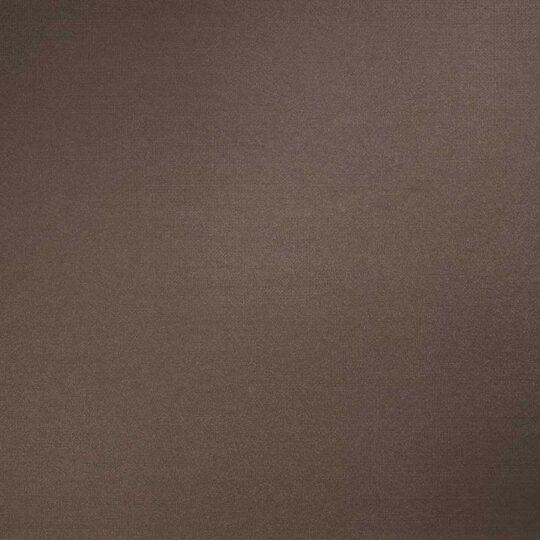 Laminam Filo Rubino, столешница из искусственного камня, столешницу купить, столешницы из искусственного камня, искусственного камня, купить столешницы, вияр столешница, столешница из искусственного камня цены, столешница из камня, столешницы из искусственного камня цена, столешницы из искусственного камня цены, столешница из искусственного камня цена, столешницы из камня, кварцевая столешница, столешница из кварца, вияр столешницы, искусственные каменные столешницы, искусственный камень столешница, искусственный камень столешницы, купить камень, столешницы из кварца, laminam, столешница искусственный камень, tristone, купить столешницы для кухни, кухонные столешницы, размер столешницы, столешницы цена, vicostone, купить столешницу из искусственного камня, купить столешницы из искусственного камня, столешница на кухню из искусственного камня, столешница цена, столешница цены, столешницы киев, столешницы цены, искусственный камень цена, кварцевые столешницы, столешница из искусственного камня киев, столешницы из искусственного камня киев, столешницы искусственный камень, corian, изделие из искусственного камня, изделия из искусственного камня, искусственный камень для столешниц, искусственный камень для столешницы, кориан, купить искусственный камень, кухонная столешница из искусственного камня, ламинам, столешницы из камня цены, столешницы из натурального камня, установка столешницы, столешница киев, кварц столешница, столешница из кварцита, столешница искусственный камень цена, столешница кварц, столешницы из кварцита, столешницы кварц, столешница камень, купить кухонную столешницу, столешницы из искусственного камня цены киев, акриловые столешницы киев, столешница керамогранит, вияр мойка, кухонные столешницы из искусственного камня, столешница из искусственного камня цена за метр, столешницы для кухни купить киев, акриловая столешница цена киев, акриловые столешницы цена киев, мойка из кварца, изготовление столешниц, кварцевые столешницы киев, кухня из камня, лам