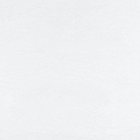 Hanex Clara, столешница из искусственного камня, столешницу купить, столешницы из искусственного камня, искусственного камня, купить столешницы, вияр столешница, столешница из искусственного камня цены, столешница из камня, столешницы из искусственного камня цена, столешницы из искусственного камня цены, столешница из искусственного камня цена, столешницы из камня, кварцевая столешница, столешница из кварца, вияр столешницы, искусственные каменные столешницы, искусственный камень столешница, искусственный камень столешницы, купить камень, столешницы из кварца, laminam, столешница искусственный камень, tristone, купить столешницы для кухни, кухонные столешницы, размер столешницы, столешницы цена, vicostone, купить столешницу из искусственного камня, купить столешницы из искусственного камня, столешница на кухню из искусственного камня, столешница цена, столешница цены, столешницы киев, столешницы цены, искусственный камень цена, кварцевые столешницы, столешница из искусственного камня киев, столешницы из искусственного камня киев, столешницы искусственный камень, corian, изделие из искусственного камня, изделия из искусственного камня, искусственный камень для столешниц, искусственный камень для столешницы, кориан, купить искусственный камень, кухонная столешница из искусственного камня, ламинам, столешницы из камня цены, столешницы из натурального камня, установка столешницы, столешница киев, кварц столешница, столешница из кварцита, столешница искусственный камень цена, столешница кварц, столешницы из кварцита, столешницы кварц, столешница камень, купить кухонную столешницу, столешницы из искусственного камня цены киев, акриловые столешницы киев, столешница керамогранит, вияр мойка, кухонные столешницы из искусственного камня, столешница из искусственного камня цена за метр, столешницы для кухни купить киев, акриловая столешница цена киев, акриловые столешницы цена киев, мойка из кварца, изготовление столешниц, кварцевые столешницы киев, кухня из камня, ламинам цен