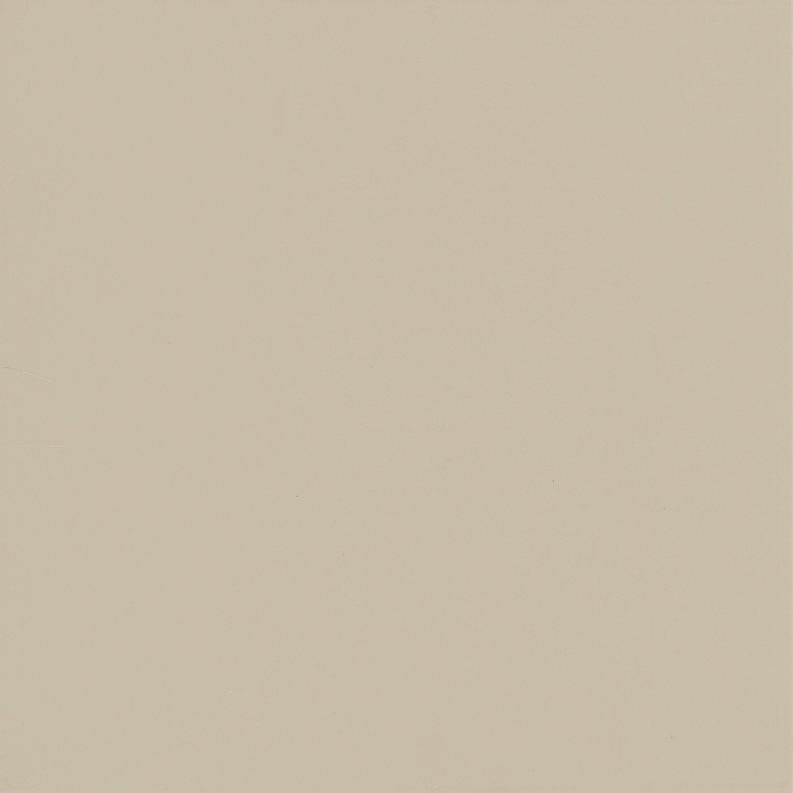 Hanex Enp Sand, столешница из искусственного камня, столешницу купить, столешницы из искусственного камня, искусственного камня, купить столешницы, вияр столешница, столешница из искусственного камня цены, столешница из камня, столешницы из искусственного камня цена, столешницы из искусственного камня цены, столешница из искусственного камня цена, столешницы из камня, кварцевая столешница, столешница из кварца, вияр столешницы, искусственные каменные столешницы, искусственный камень столешница, искусственный камень столешницы, купить камень, столешницы из кварца, laminam, столешница искусственный камень, tristone, купить столешницы для кухни, кухонные столешницы, размер столешницы, столешницы цена, vicostone, купить столешницу из искусственного камня, купить столешницы из искусственного камня, столешница на кухню из искусственного камня, столешница цена, столешница цены, столешницы киев, столешницы цены, искусственный камень цена, кварцевые столешницы, столешница из искусственного камня киев, столешницы из искусственного камня киев, столешницы искусственный камень, corian, изделие из искусственного камня, изделия из искусственного камня, искусственный камень для столешниц, искусственный камень для столешницы, кориан, купить искусственный камень, кухонная столешница из искусственного камня, ламинам, столешницы из камня цены, столешницы из натурального камня, установка столешницы, столешница киев, кварц столешница, столешница из кварцита, столешница искусственный камень цена, столешница кварц, столешницы из кварцита, столешницы кварц, столешница камень, купить кухонную столешницу, столешницы из искусственного камня цены киев, акриловые столешницы киев, столешница керамогранит, вияр мойка, кухонные столешницы из искусственного камня, столешница из искусственного камня цена за метр, столешницы для кухни купить киев, акриловая столешница цена киев, акриловые столешницы цена киев, мойка из кварца, изготовление столешниц, кварцевые столешницы киев, кухня из камня, ламинам 