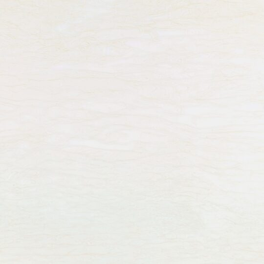 Hanex Marelinho, столешница из искусственного камня, столешницу купить, столешницы из искусственного камня, искусственного камня, купить столешницы, вияр столешница, столешница из искусственного камня цены, столешница из камня, столешницы из искусственного камня цена, столешницы из искусственного камня цены, столешница из искусственного камня цена, столешницы из камня, кварцевая столешница, столешница из кварца, вияр столешницы, искусственные каменные столешницы, искусственный камень столешница, искусственный камень столешницы, купить камень, столешницы из кварца, laminam, столешница искусственный камень, tristone, купить столешницы для кухни, кухонные столешницы, размер столешницы, столешницы цена, vicostone, купить столешницу из искусственного камня, купить столешницы из искусственного камня, столешница на кухню из искусственного камня, столешница цена, столешница цены, столешницы киев, столешницы цены, искусственный камень цена, кварцевые столешницы, столешница из искусственного камня киев, столешницы из искусственного камня киев, столешницы искусственный камень, corian, изделие из искусственного камня, изделия из искусственного камня, искусственный камень для столешниц, искусственный камень для столешницы, кориан, купить искусственный камень, кухонная столешница из искусственного камня, ламинам, столешницы из камня цены, столешницы из натурального камня, установка столешницы, столешница киев, кварц столешница, столешница из кварцита, столешница искусственный камень цена, столешница кварц, столешницы из кварцита, столешницы кварц, столешница камень, купить кухонную столешницу, столешницы из искусственного камня цены киев, акриловые столешницы киев, столешница керамогранит, вияр мойка, кухонные столешницы из искусственного камня, столешница из искусственного камня цена за метр, столешницы для кухни купить киев, акриловая столешница цена киев, акриловые столешницы цена киев, мойка из кварца, изготовление столешниц, кварцевые столешницы киев, кухня из камня, ламинам