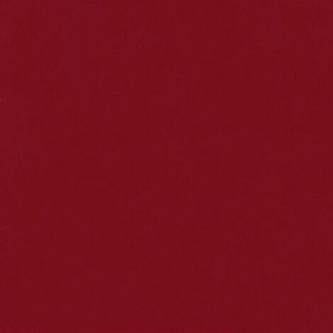 Hanex N-Red, столешница из искусственного камня, столешницу купить, столешницы из искусственного камня, искусственного камня, купить столешницы, вияр столешница, столешница из искусственного камня цены, столешница из камня, столешницы из искусственного камня цена, столешницы из искусственного камня цены, столешница из искусственного камня цена, столешницы из камня, кварцевая столешница, столешница из кварца, вияр столешницы, искусственные каменные столешницы, искусственный камень столешница, искусственный камень столешницы, купить камень, столешницы из кварца, laminam, столешница искусственный камень, tristone, купить столешницы для кухни, кухонные столешницы, размер столешницы, столешницы цена, vicostone, купить столешницу из искусственного камня, купить столешницы из искусственного камня, столешница на кухню из искусственного камня, столешница цена, столешница цены, столешницы киев, столешницы цены, искусственный камень цена, кварцевые столешницы, столешница из искусственного камня киев, столешницы из искусственного камня киев, столешницы искусственный камень, corian, изделие из искусственного камня, изделия из искусственного камня, искусственный камень для столешниц, искусственный камень для столешницы, кориан, купить искусственный камень, кухонная столешница из искусственного камня, ламинам, столешницы из камня цены, столешницы из натурального камня, установка столешницы, столешница киев, кварц столешница, столешница из кварцита, столешница искусственный камень цена, столешница кварц, столешницы из кварцита, столешницы кварц, столешница камень, купить кухонную столешницу, столешницы из искусственного камня цены киев, акриловые столешницы киев, столешница керамогранит, вияр мойка, кухонные столешницы из искусственного камня, столешница из искусственного камня цена за метр, столешницы для кухни купить киев, акриловая столешница цена киев, акриловые столешницы цена киев, мойка из кварца, изготовление столешниц, кварцевые столешницы киев, кухня из камня, ламинам цен