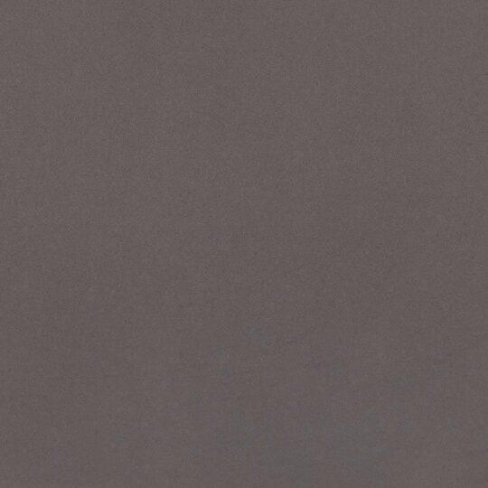 Hanstone Aramis, столешница из искусственного камня, столешницу купить, столешницы из искусственного камня, искусственного камня, купить столешницы, вияр столешница, столешница из искусственного камня цены, столешница из камня, столешницы из искусственного камня цена, столешницы из искусственного камня цены, столешница из искусственного камня цена, столешницы из камня, кварцевая столешница, столешница из кварца, вияр столешницы, искусственные каменные столешницы, искусственный камень столешница, искусственный камень столешницы, купить камень, столешницы из кварца, laminam, столешница искусственный камень, tristone, купить столешницы для кухни, кухонные столешницы, размер столешницы, столешницы цена, vicostone, купить столешницу из искусственного камня, купить столешницы из искусственного камня, столешница на кухню из искусственного камня, столешница цена, столешница цены, столешницы киев, столешницы цены, искусственный камень цена, кварцевые столешницы, столешница из искусственного камня киев, столешницы из искусственного камня киев, столешницы искусственный камень, corian, изделие из искусственного камня, изделия из искусственного камня, искусственный камень для столешниц, искусственный камень для столешницы, кориан, купить искусственный камень, кухонная столешница из искусственного камня, ламинам, столешницы из камня цены, столешницы из натурального камня, установка столешницы, столешница киев, кварц столешница, столешница из кварцита, столешница искусственный камень цена, столешница кварц, столешницы из кварцита, столешницы кварц, столешница камень, купить кухонную столешницу, столешницы из искусственного камня цены киев, акриловые столешницы киев, столешница керамогранит, вияр мойка, кухонные столешницы из искусственного камня, столешница из искусственного камня цена за метр, столешницы для кухни купить киев, акриловая столешница цена киев, акриловые столешницы цена киев, мойка из кварца, изготовление столешниц, кварцевые столешницы киев, кухня из камня, ламинам
